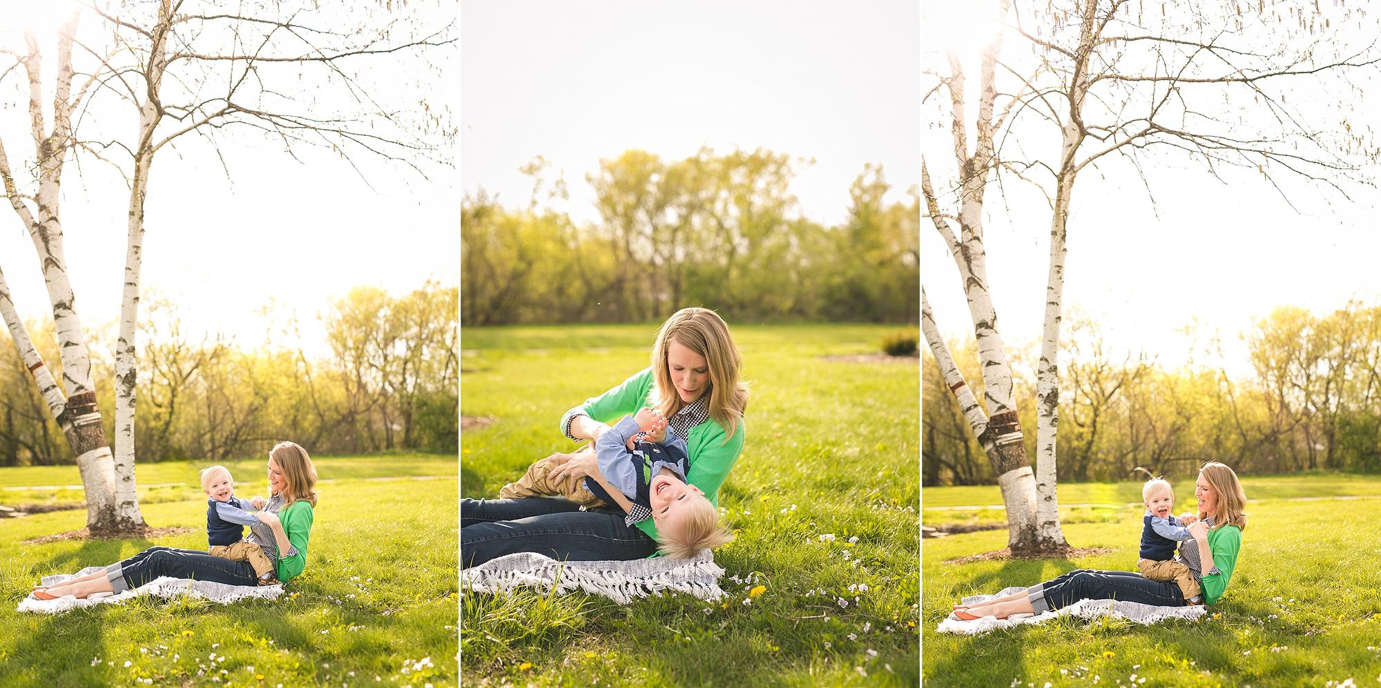 ashley vos photography seattle area lifestyle family photographer_0439.jpg