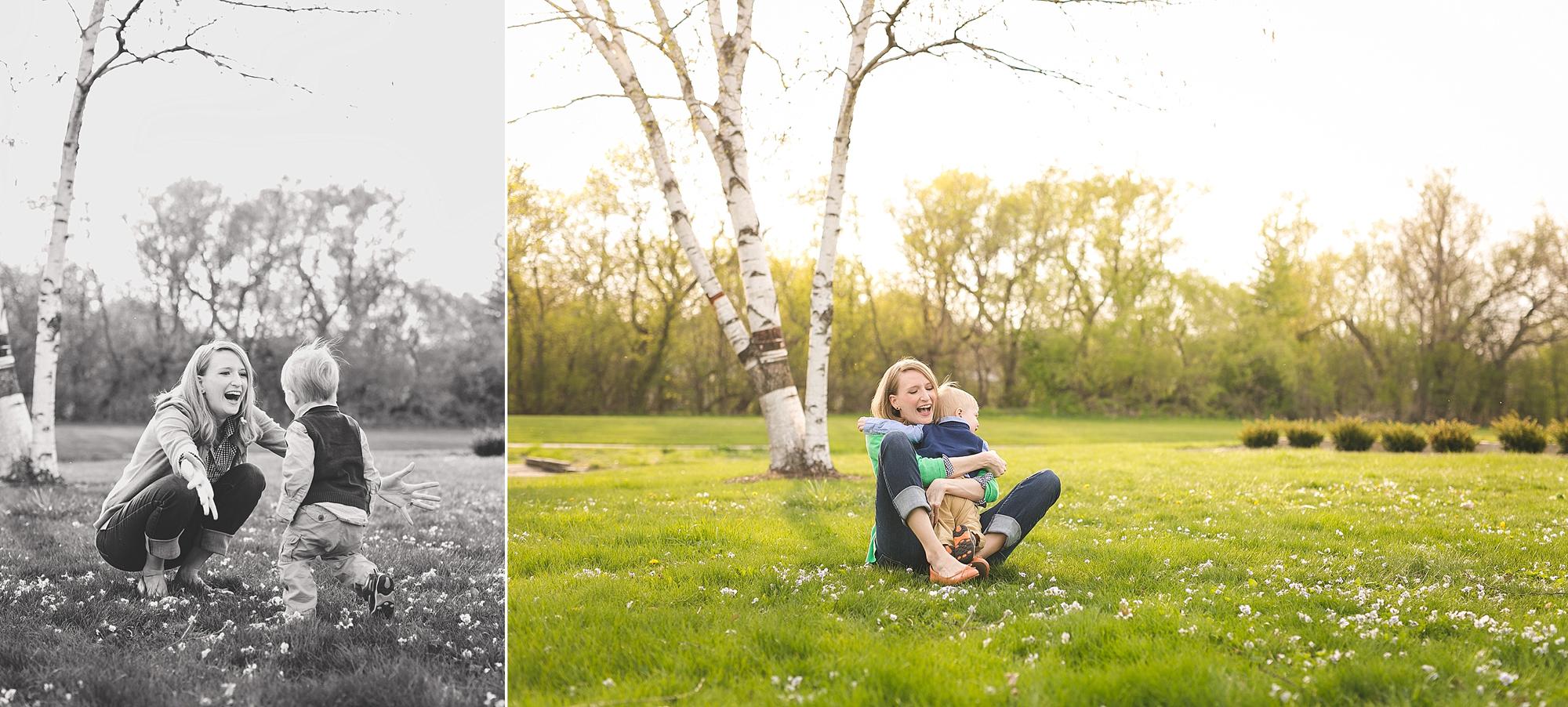 ashley vos photography seattle area lifestyle family photographer_0443.jpg