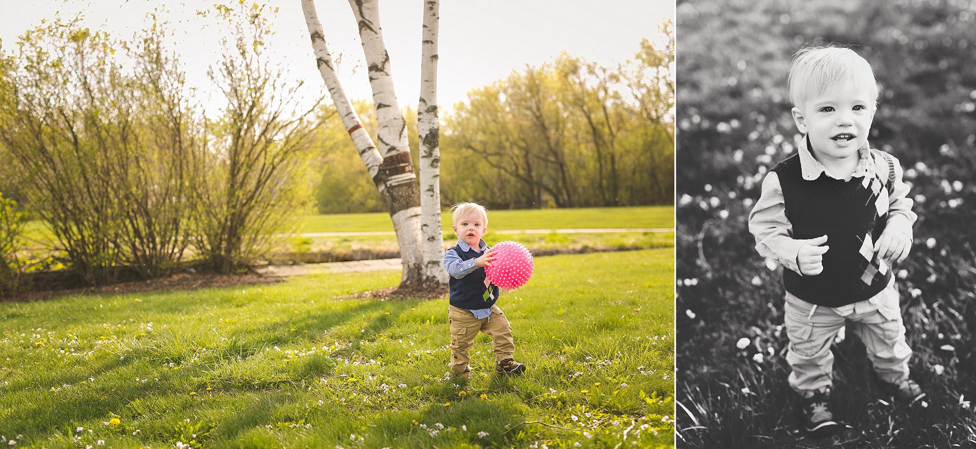 ashley vos photography seattle area lifestyle family photographer_0438.jpg