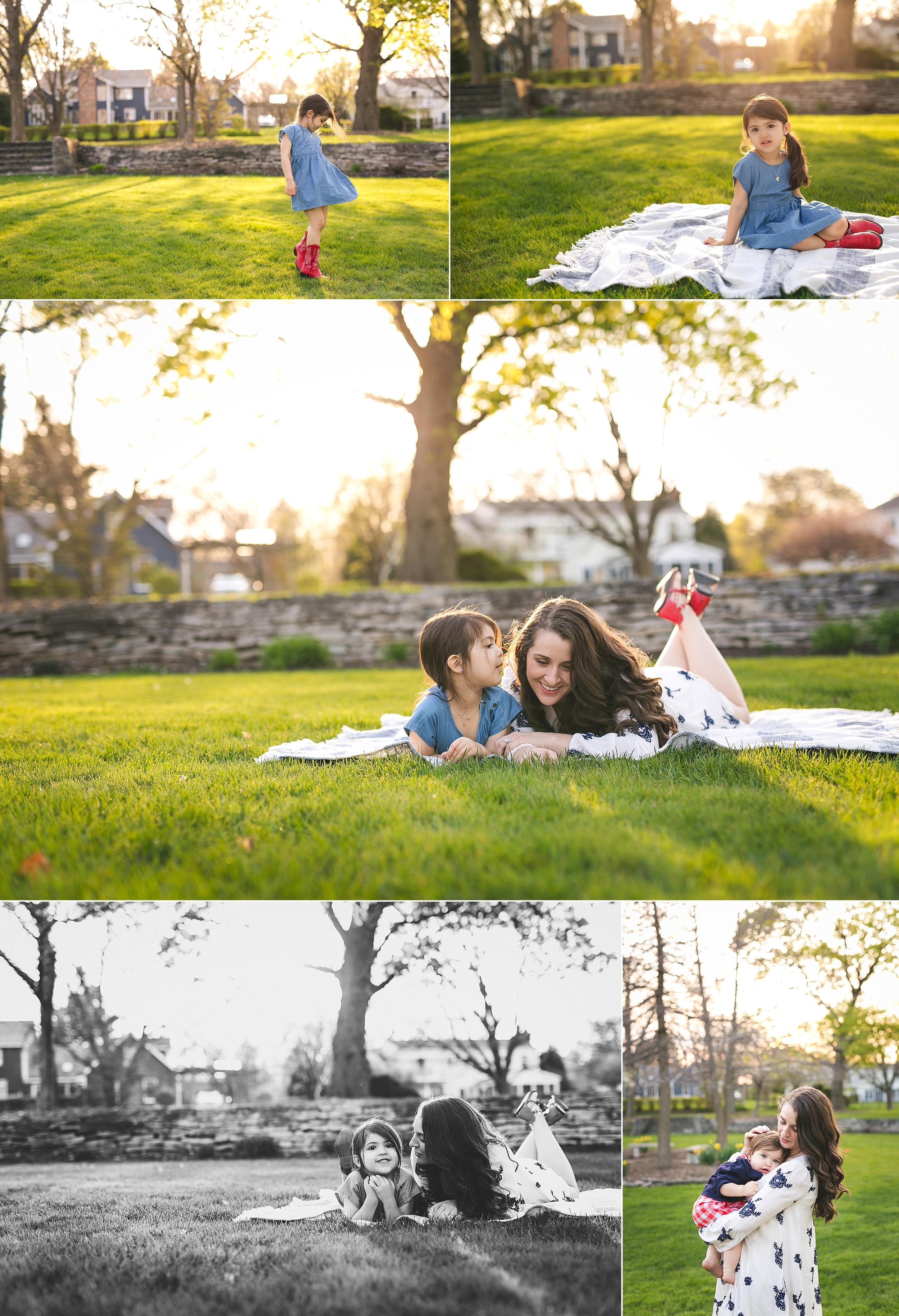 ashley vos photography seattle area lifestyle family photographer_0467.jpg