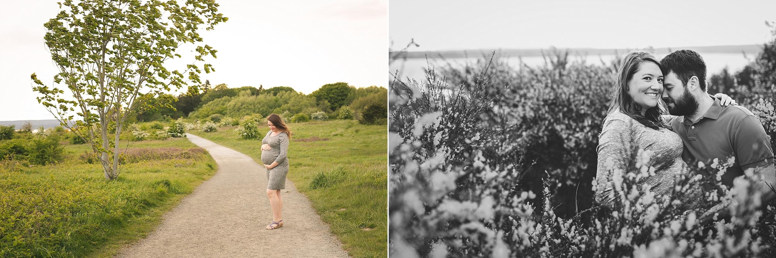ashley vos photography seattle area lifestyle maternity photographer_0474.jpg