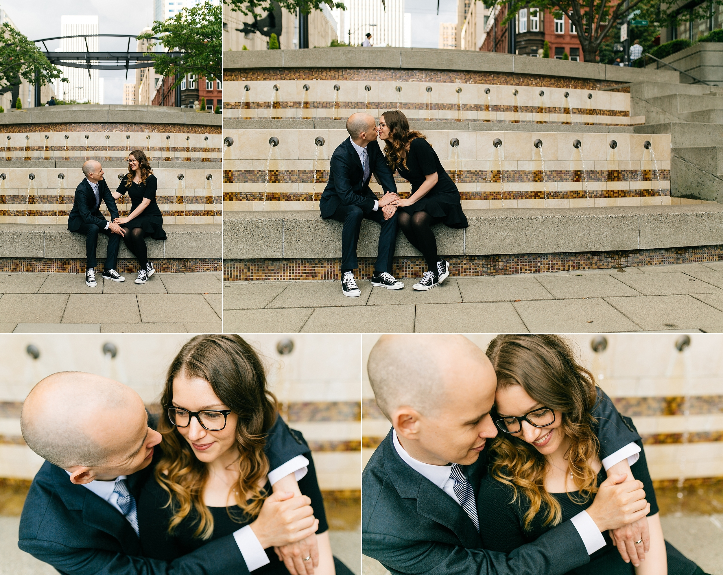 ashley vos photography seattle area courthouse wedding photographer_0501.jpg