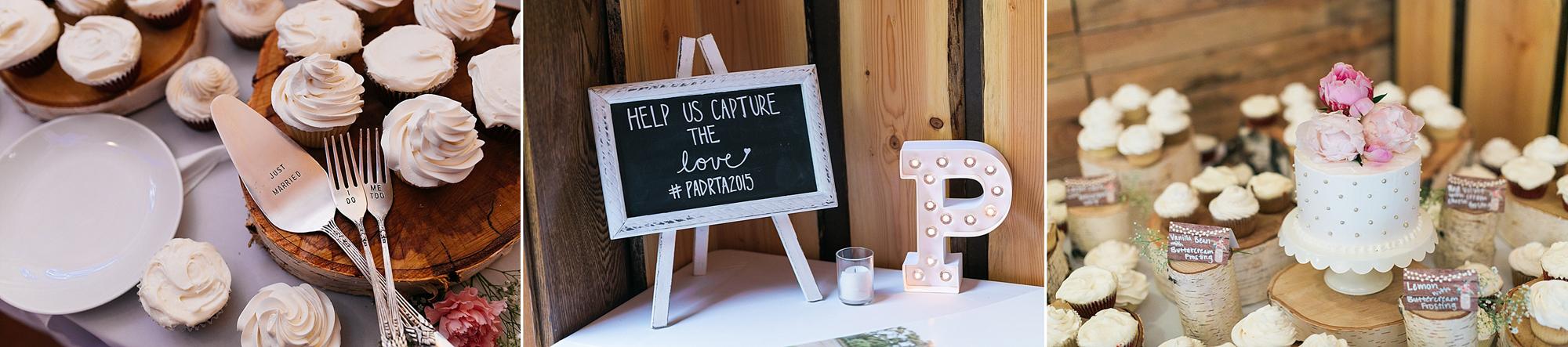 ashley vos photography seattle area wedding photographer_0540.jpg