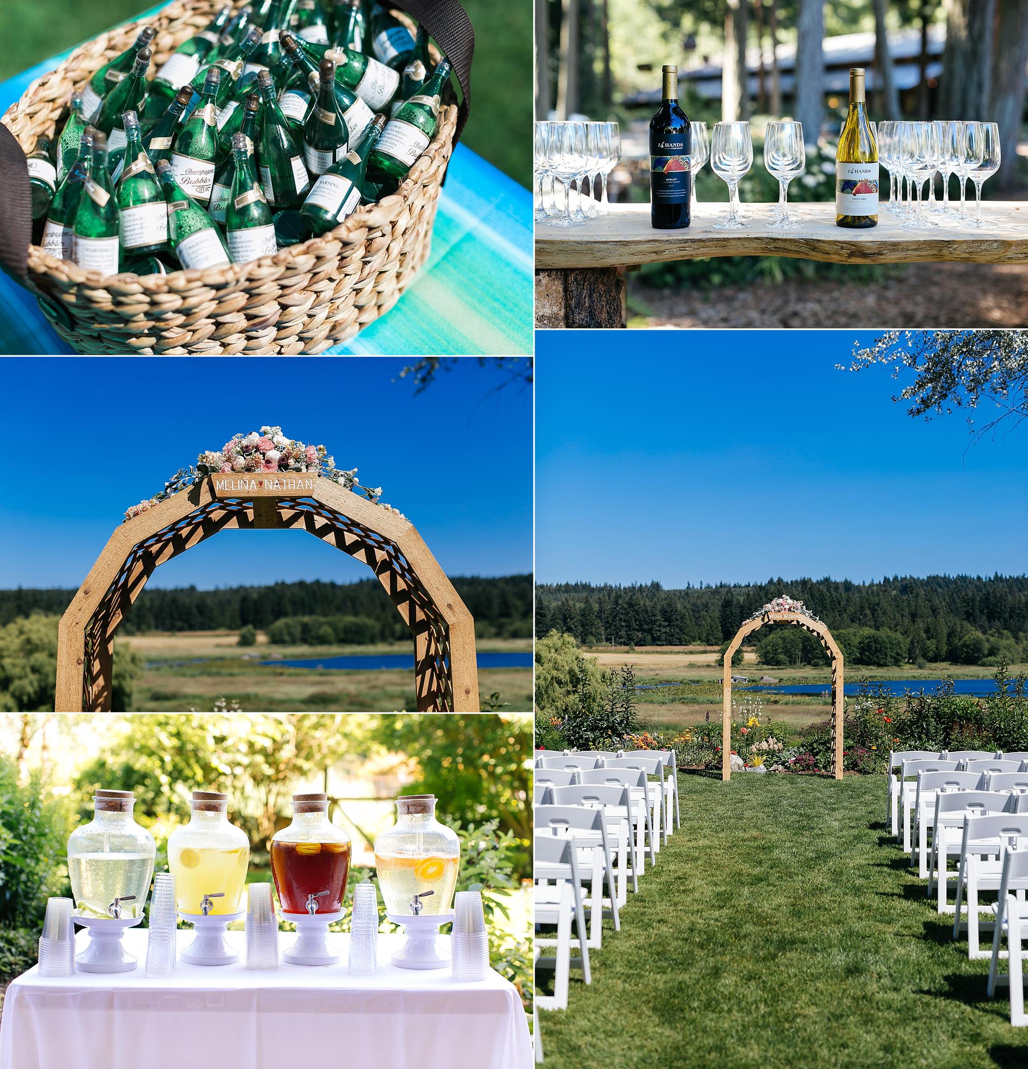 ashley vos photography seattle area wedding photographer_0556.jpg