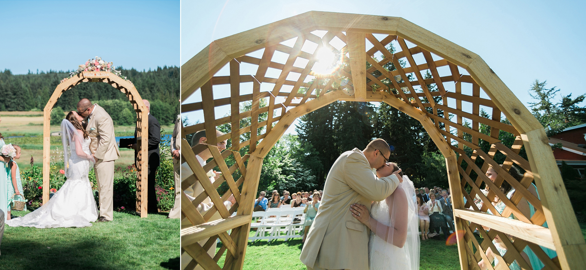 ashley vos photography seattle area wedding photographer_0561.jpg