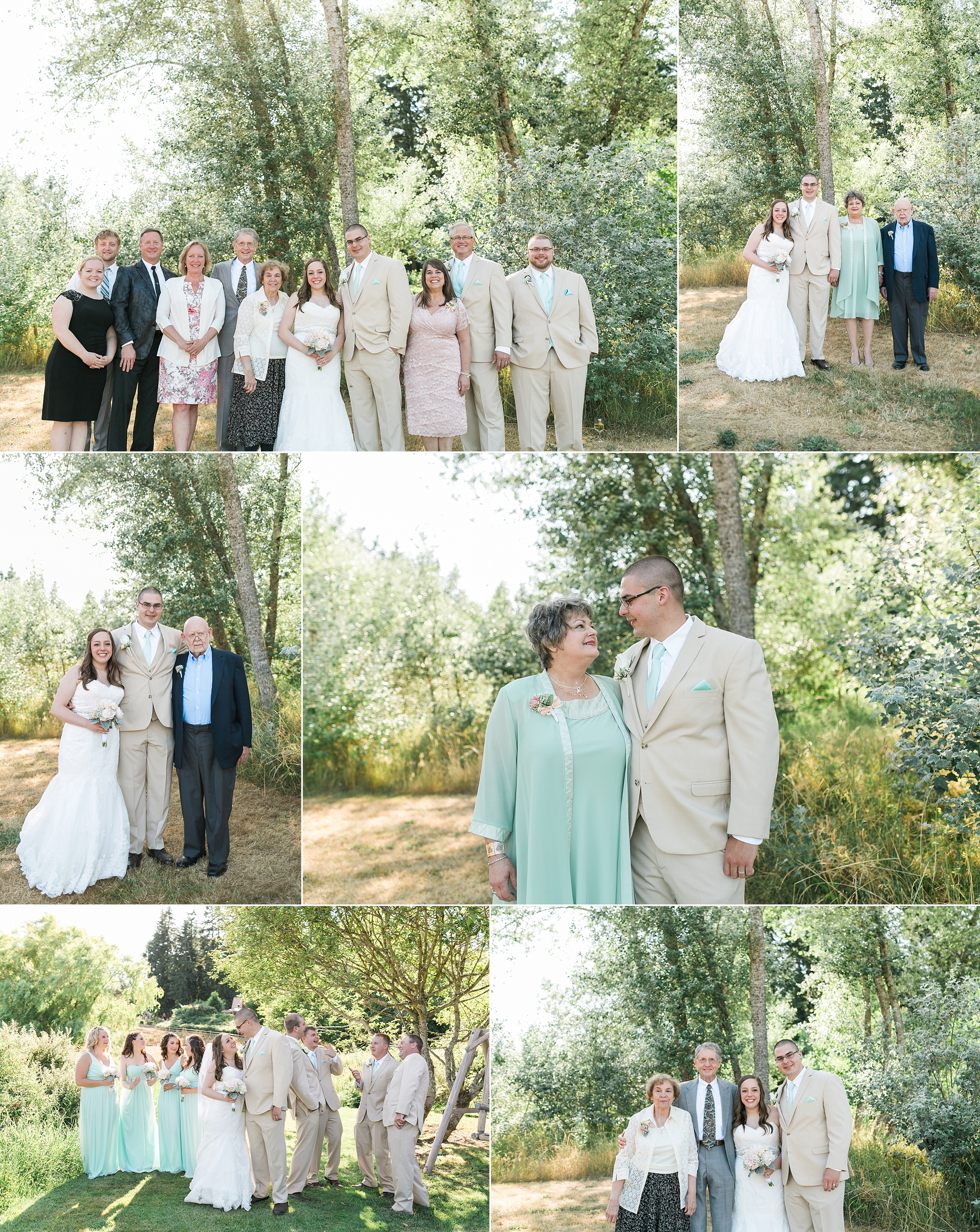 ashley vos photography seattle area wedding photographer_0566.jpg
