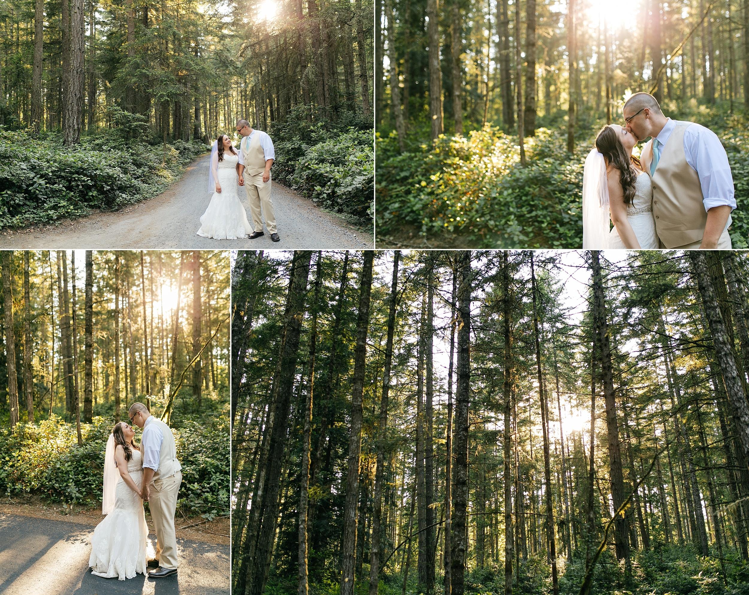 ashley vos photography seattle area wedding photographer_0575.jpg