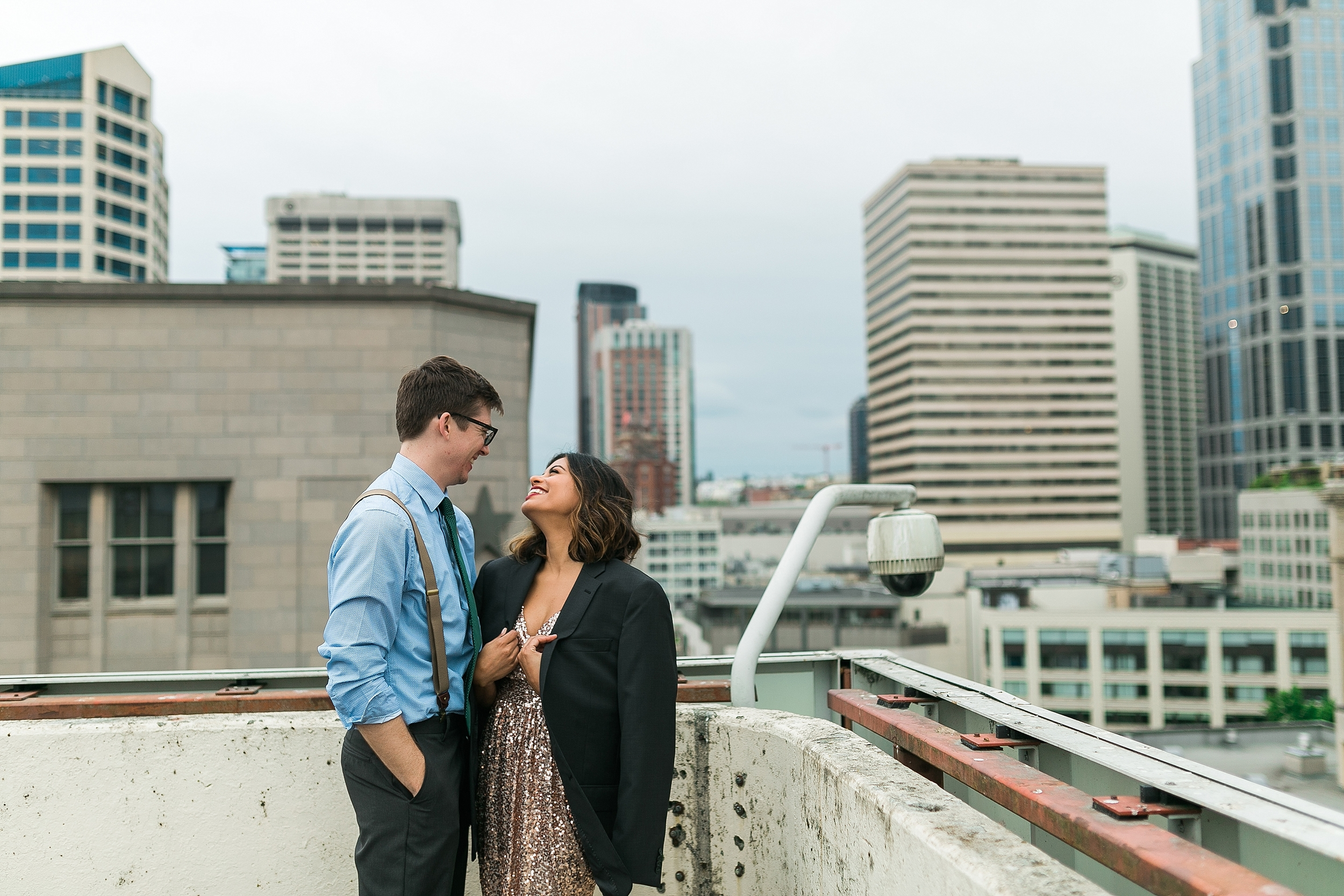 ashley vos photography seattle area engagement photographer_0600.jpg
