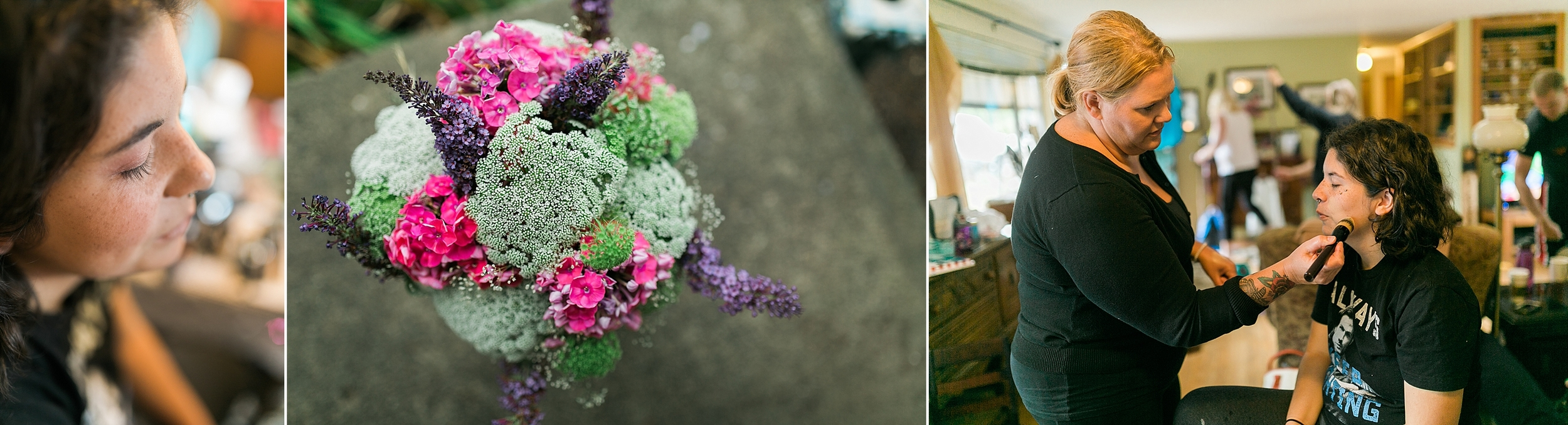 ashley vos photography seattle area wedding photographer_0610.jpg
