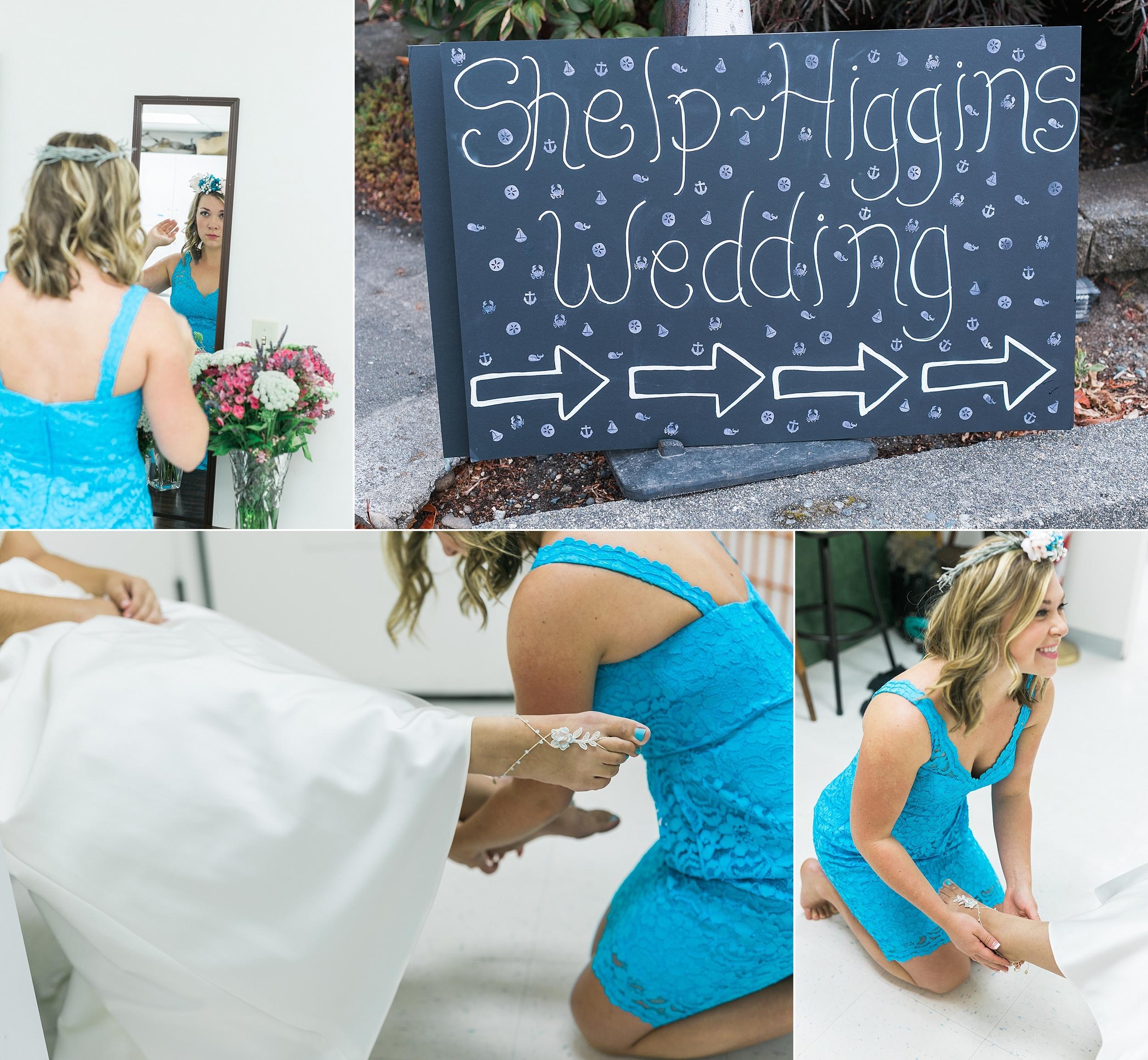 ashley vos photography seattle area wedding photographer_0619.jpg