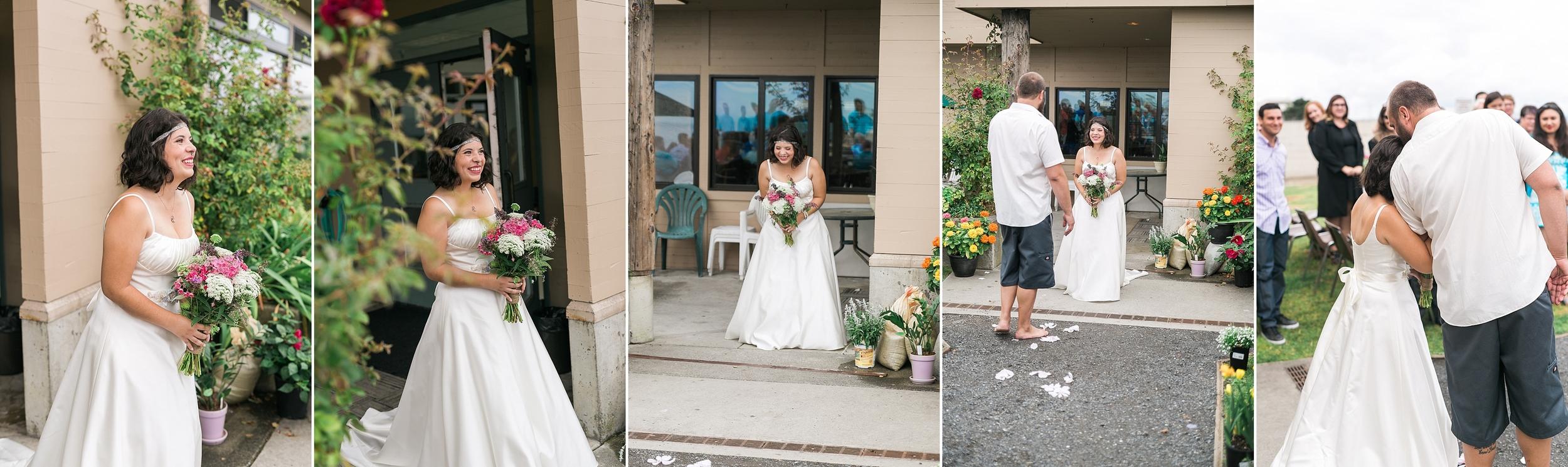 ashley vos photography seattle area wedding photographer_0623.jpg