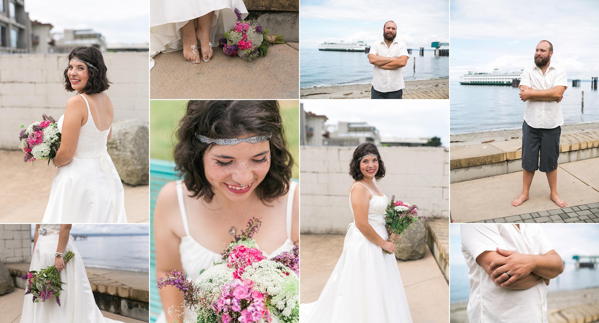 ashley vos photography seattle area wedding photographer_0628.jpg