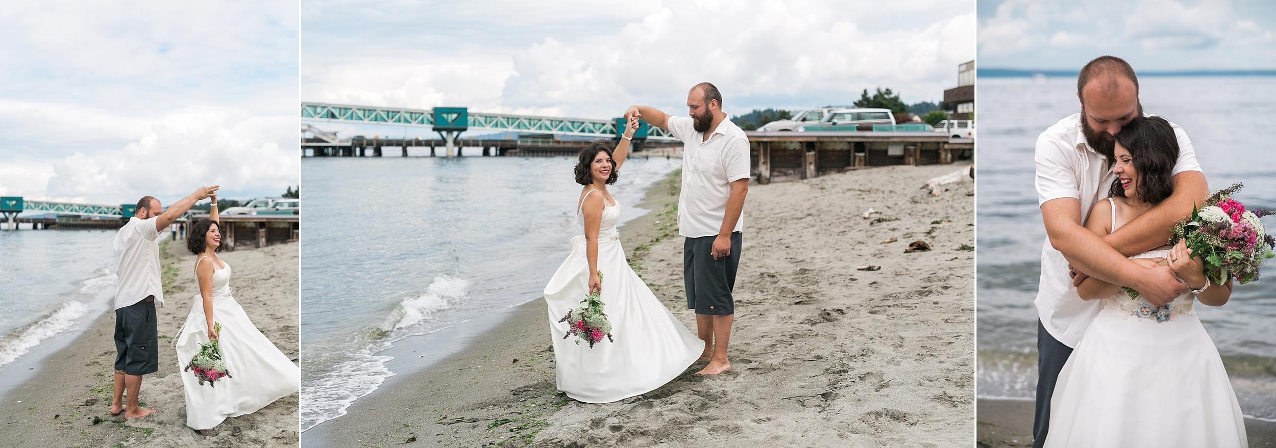 ashley vos photography seattle area wedding photographer_0635.jpg