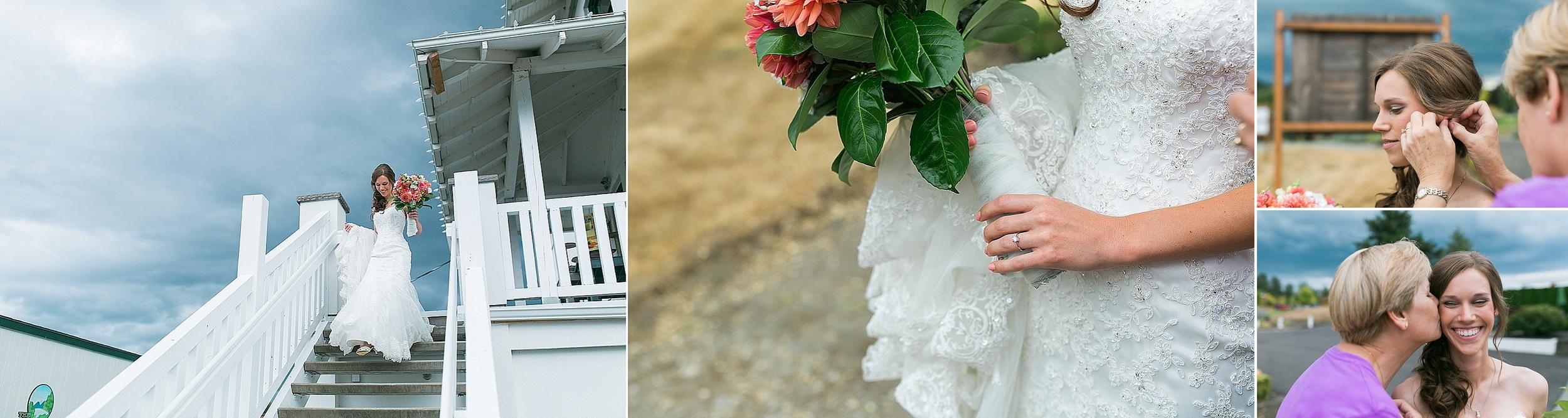 ashley vos photography seattle area wedding photographer_0647.jpg