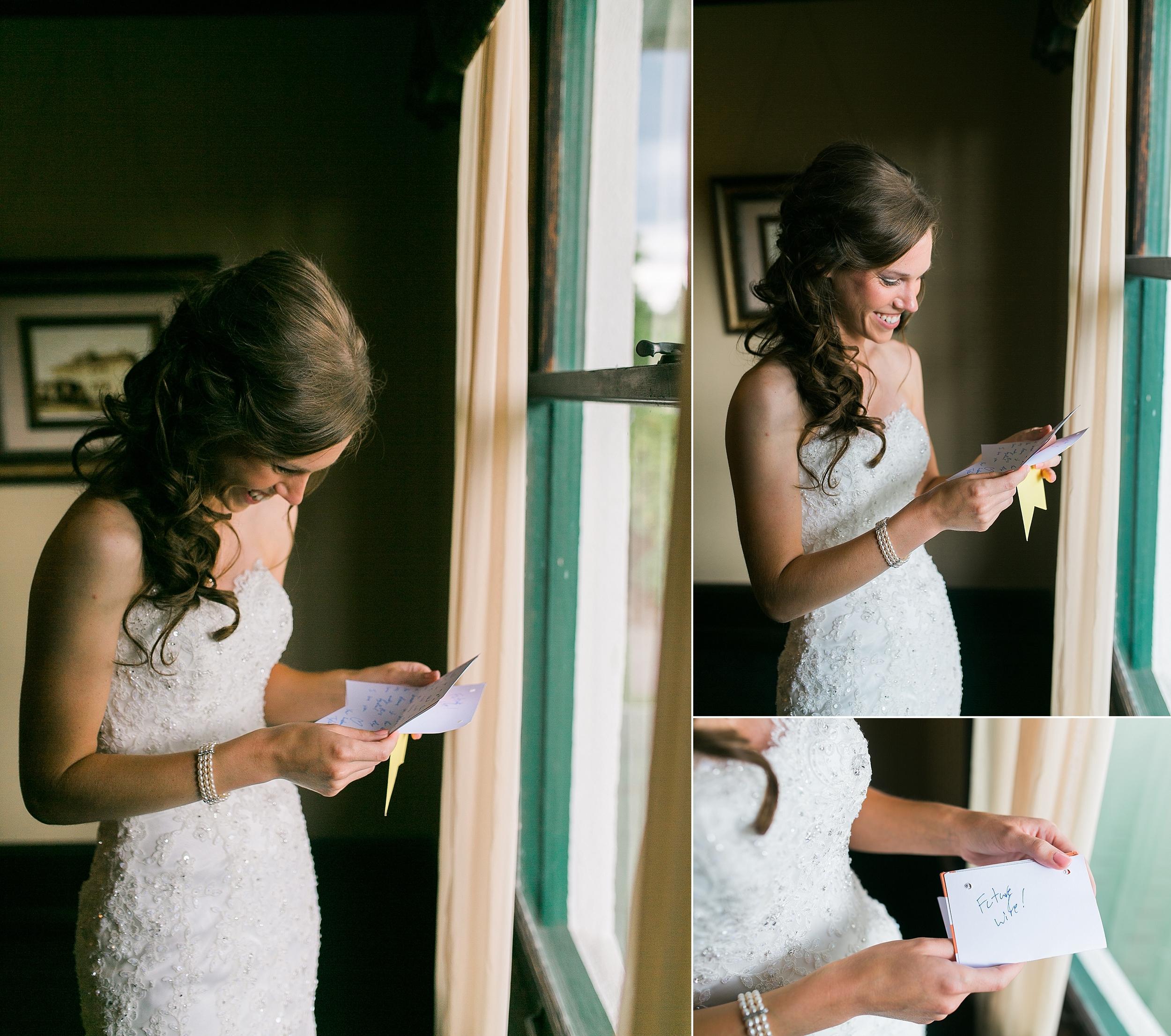 ashley vos photography seattle area wedding photographer_0644.jpg