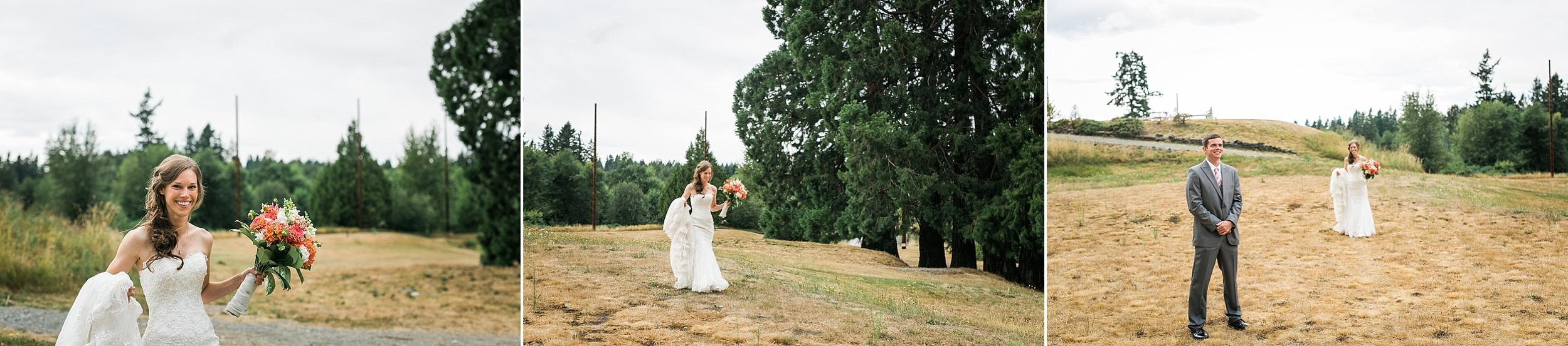 ashley vos photography seattle area wedding photographer_0649.jpg
