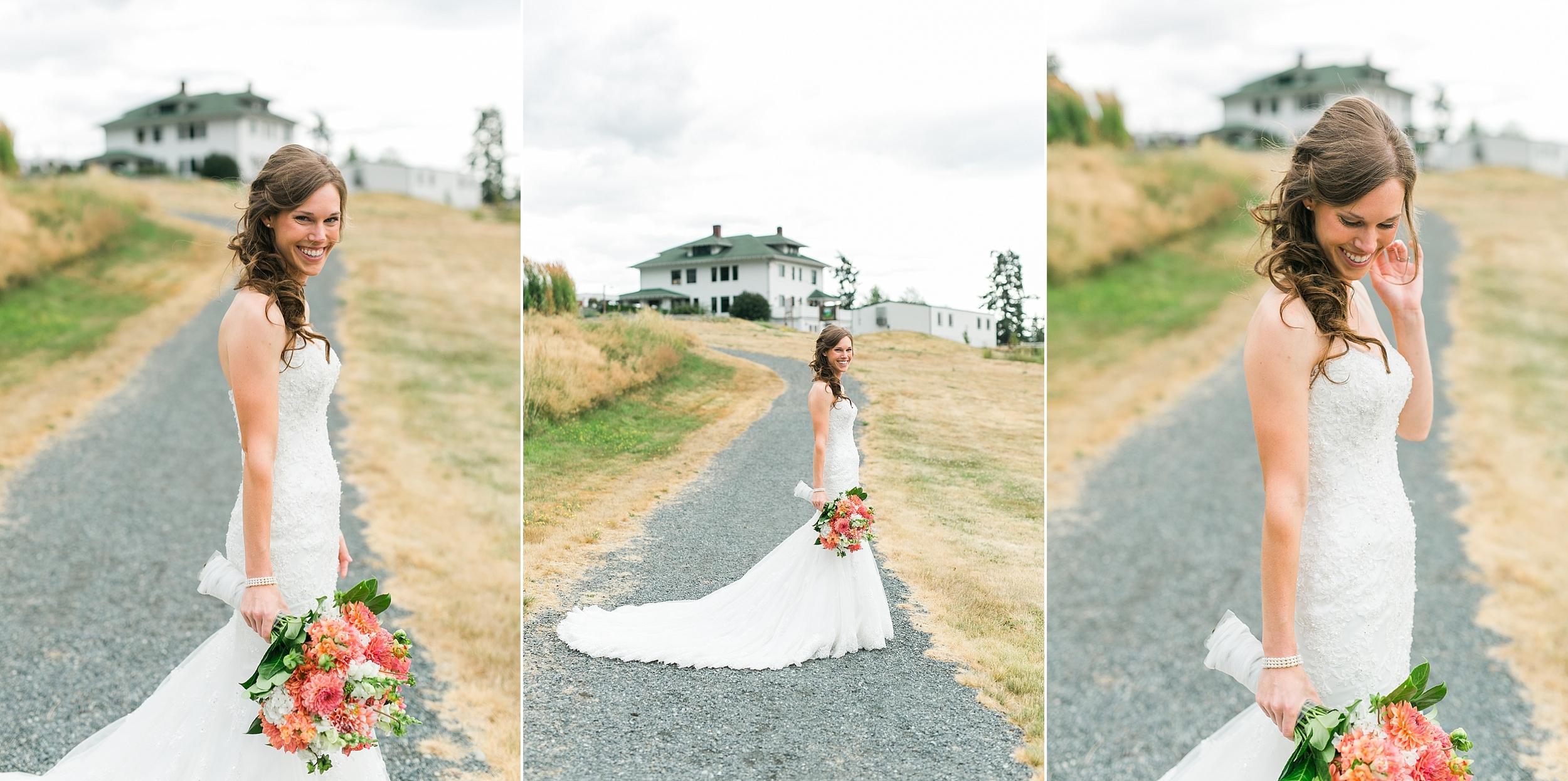 ashley vos photography seattle area wedding photographer_0654.jpg
