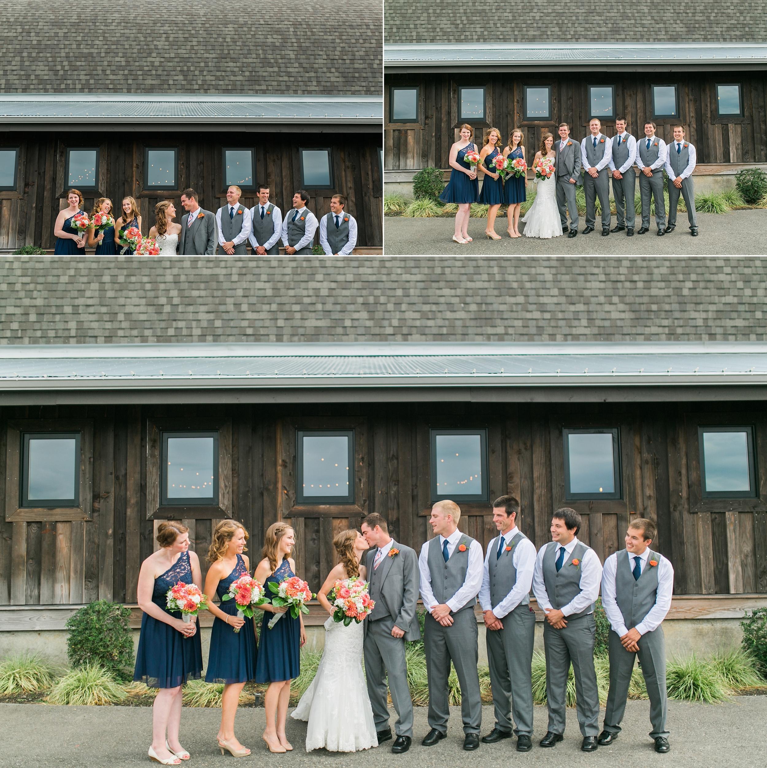 ashley vos photography seattle area wedding photographer_0660.jpg