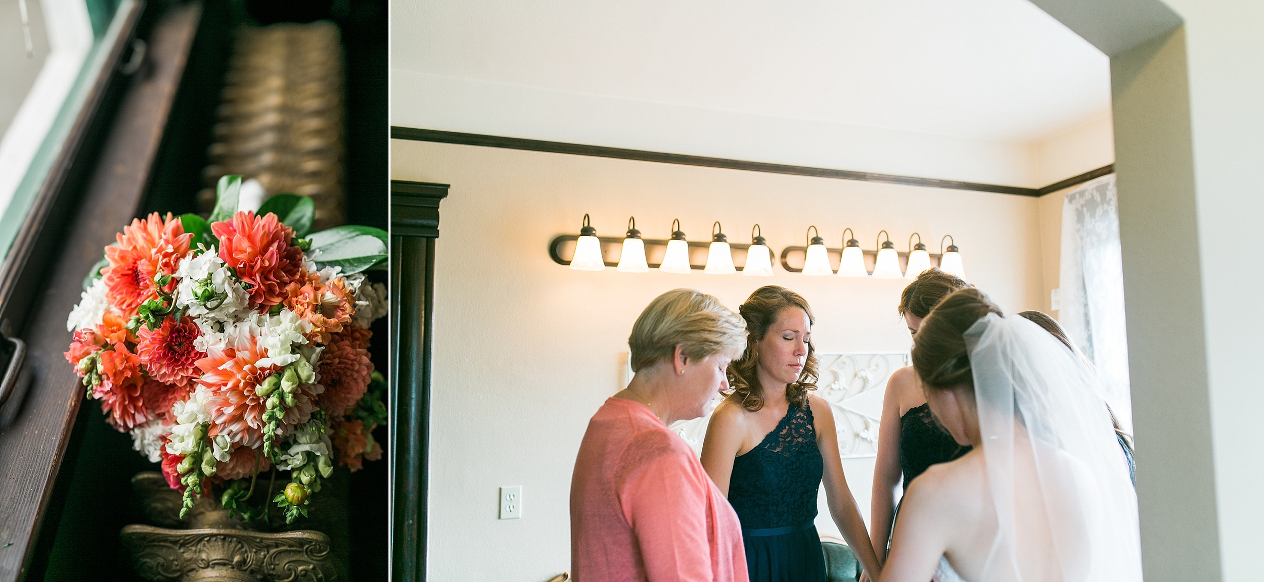ashley vos photography seattle area wedding photographer_0665.jpg