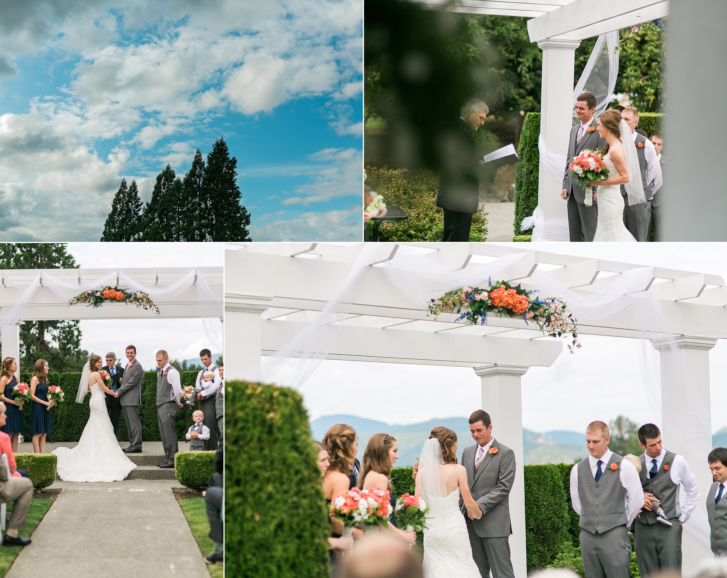 ashley vos photography seattle area wedding photographer_0673.jpg