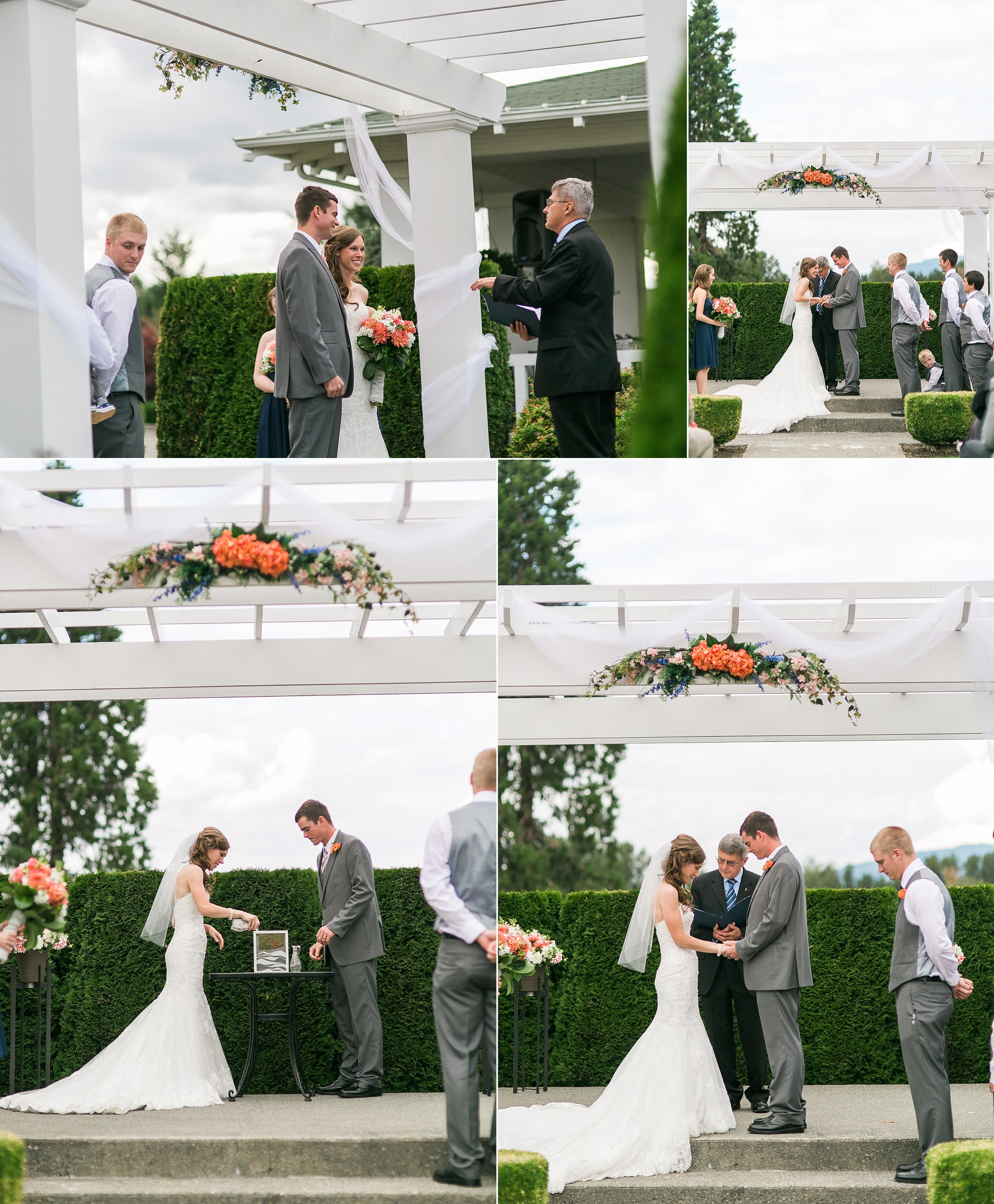 ashley vos photography seattle area wedding photographer_0674.jpg