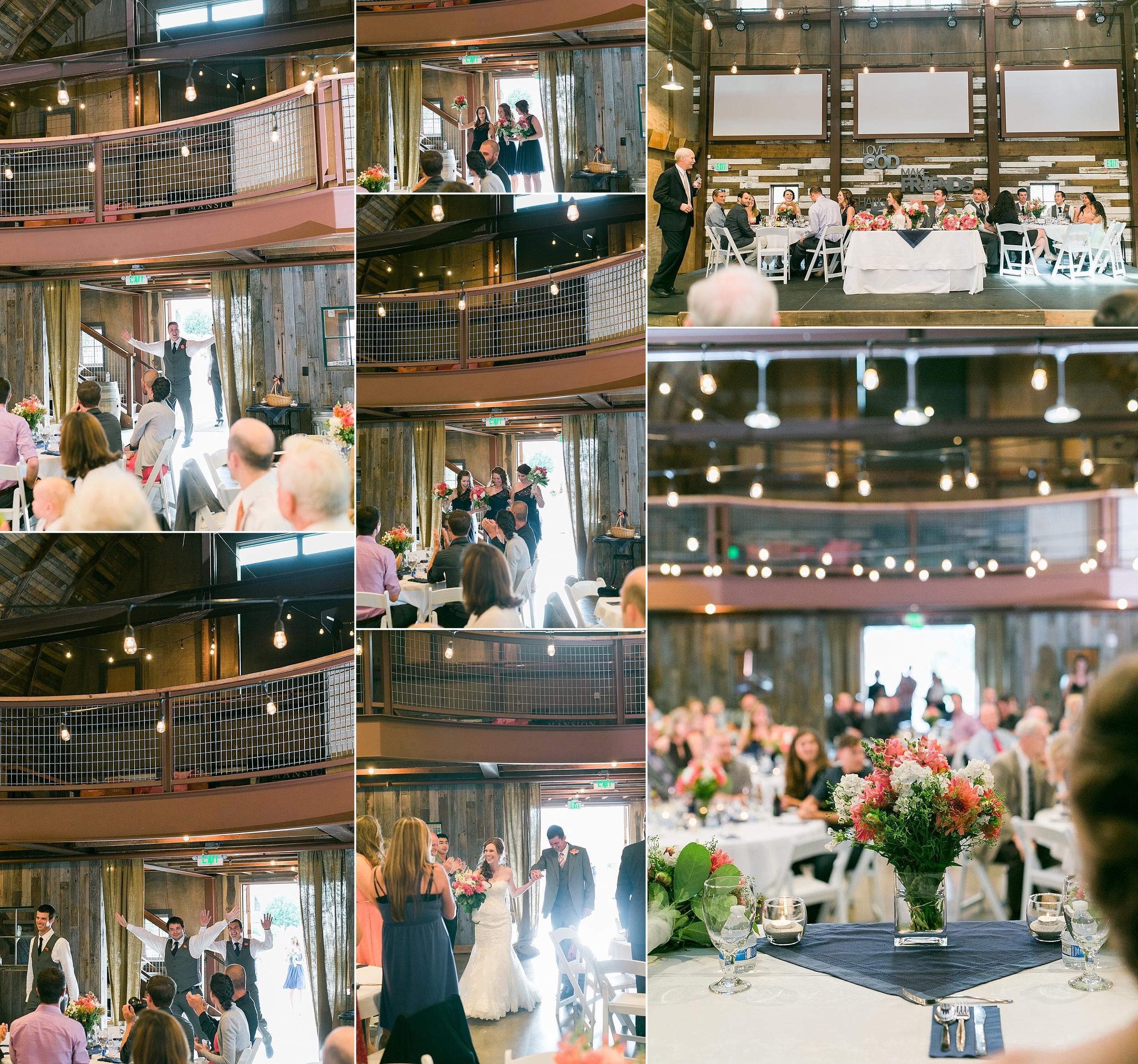 ashley vos photography seattle area wedding photographer_0680.jpg
