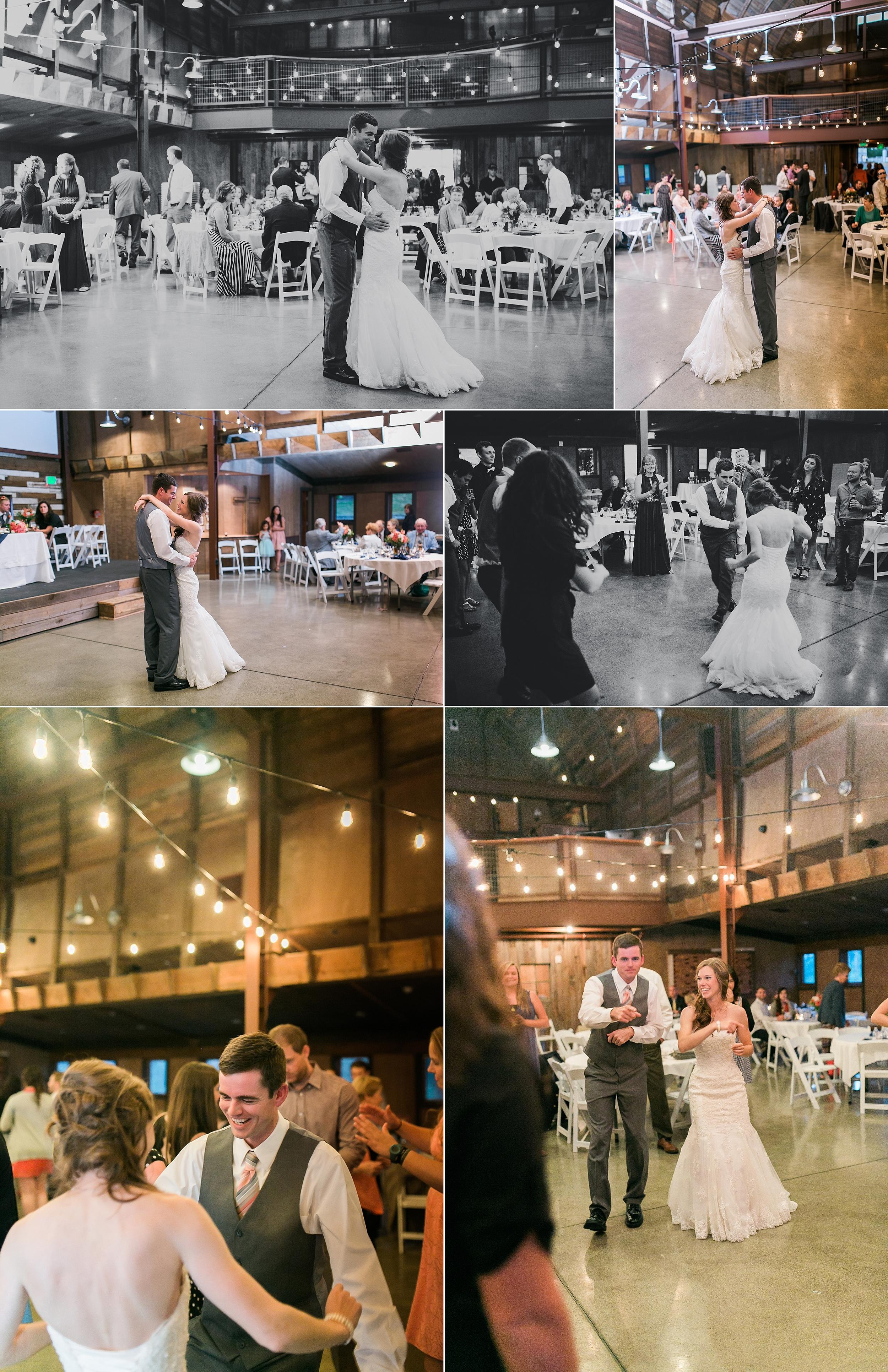 ashley vos photography seattle area wedding photographer_0682.jpg