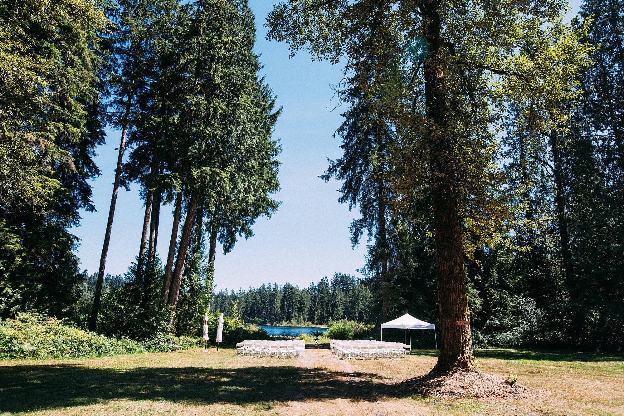 ashley vos photography seattle area wedding photographer_0693.jpg
