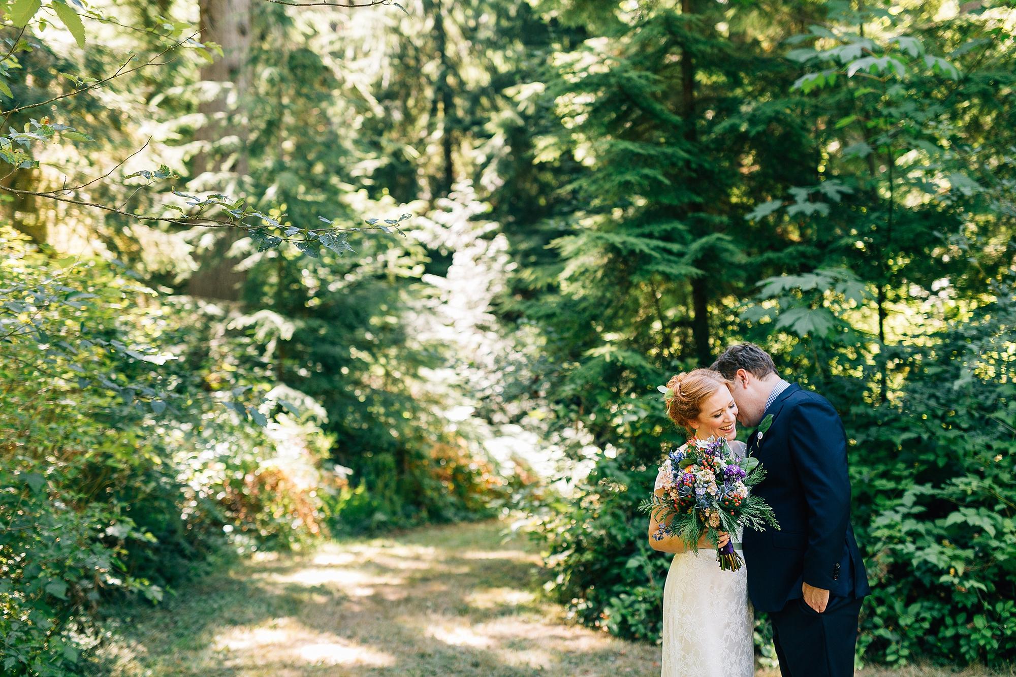 ashley vos photography seattle area wedding photographer_0701.jpg