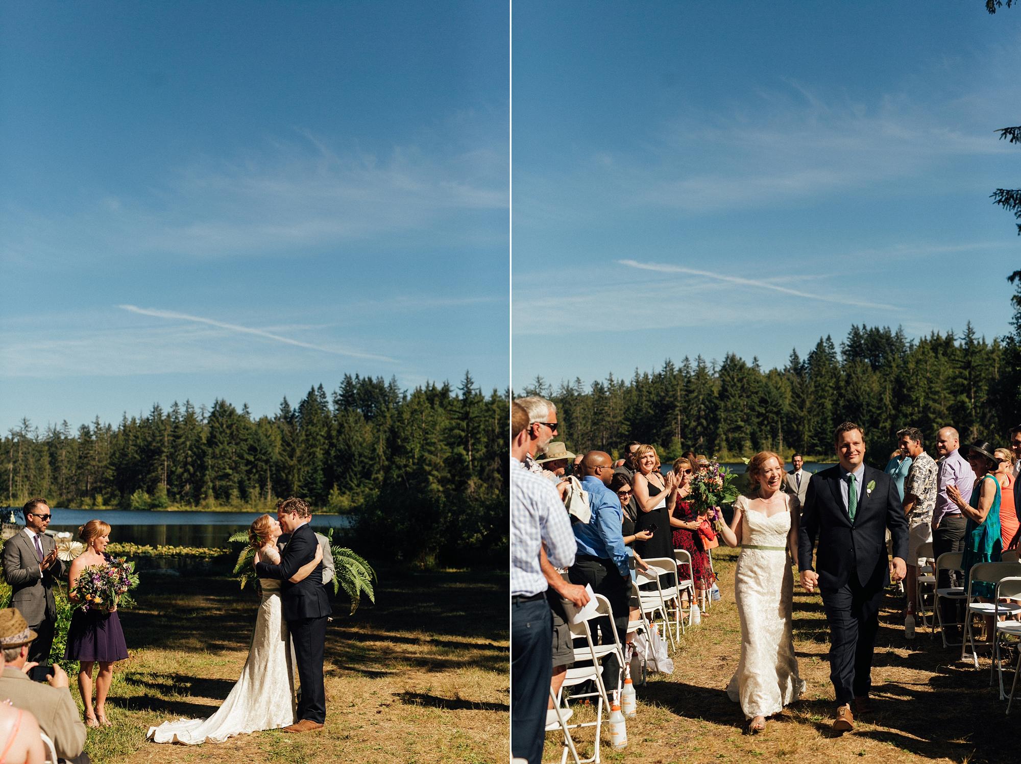 ashley vos photography seattle area wedding photographer_0706.jpg
