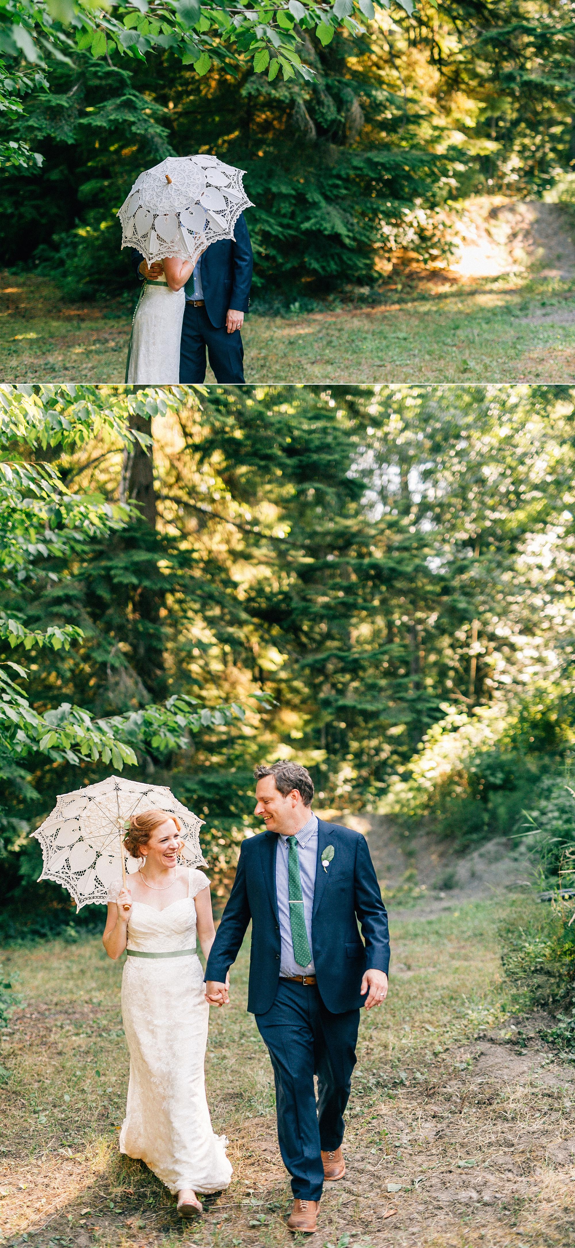 ashley vos photography seattle area wedding photographer_0708.jpg