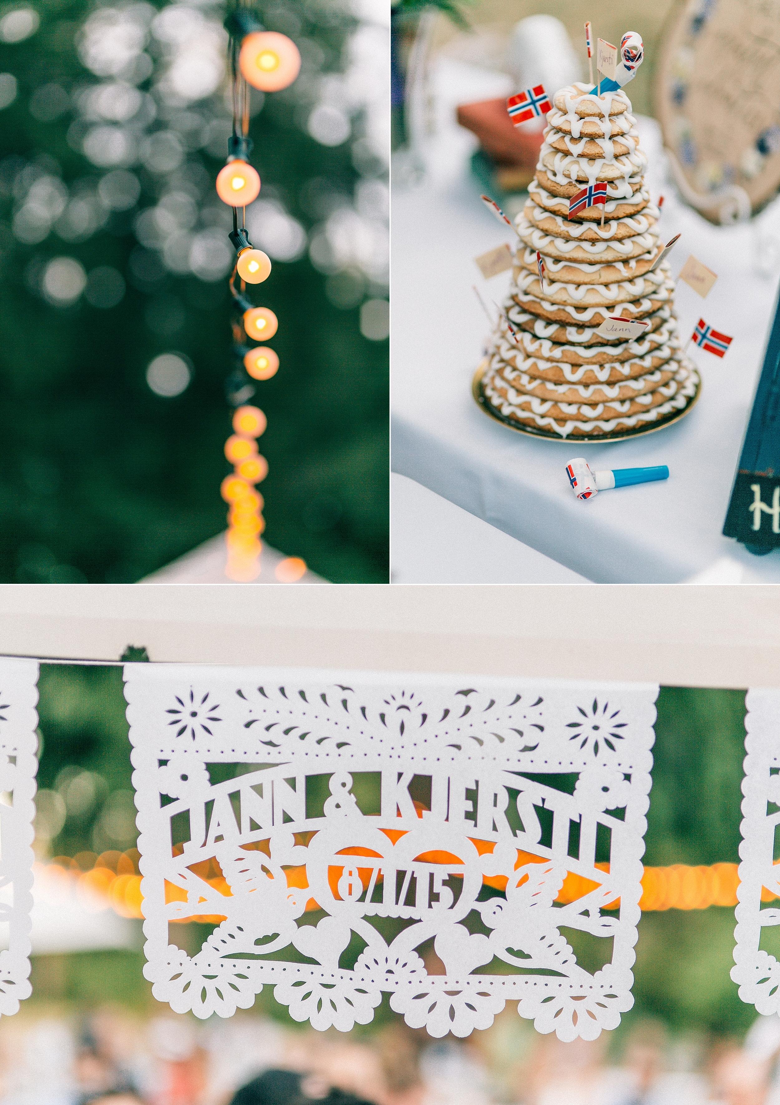 ashley vos photography seattle area wedding photographer_0712.jpg