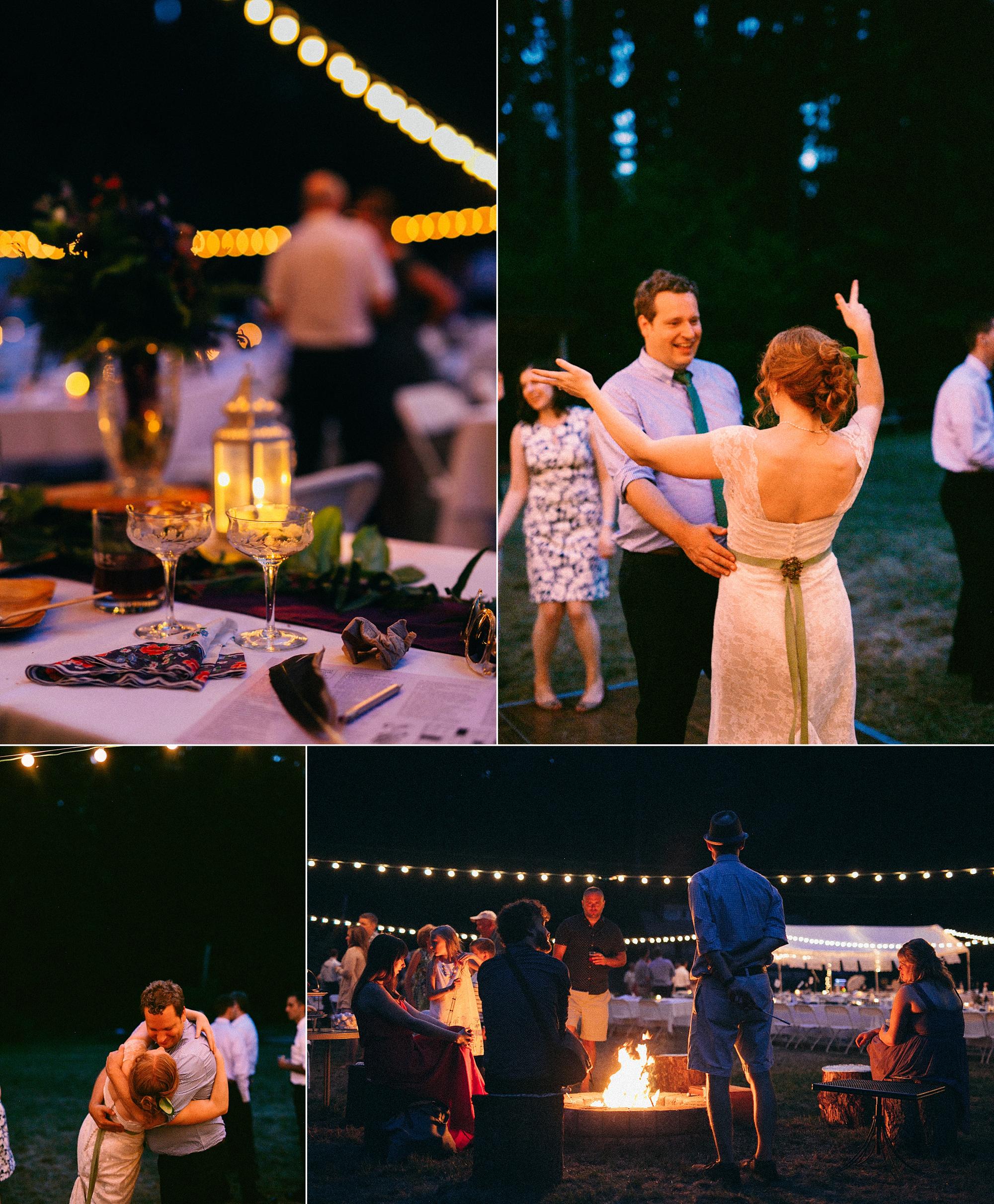 ashley vos photography seattle area wedding photographer_0718.jpg