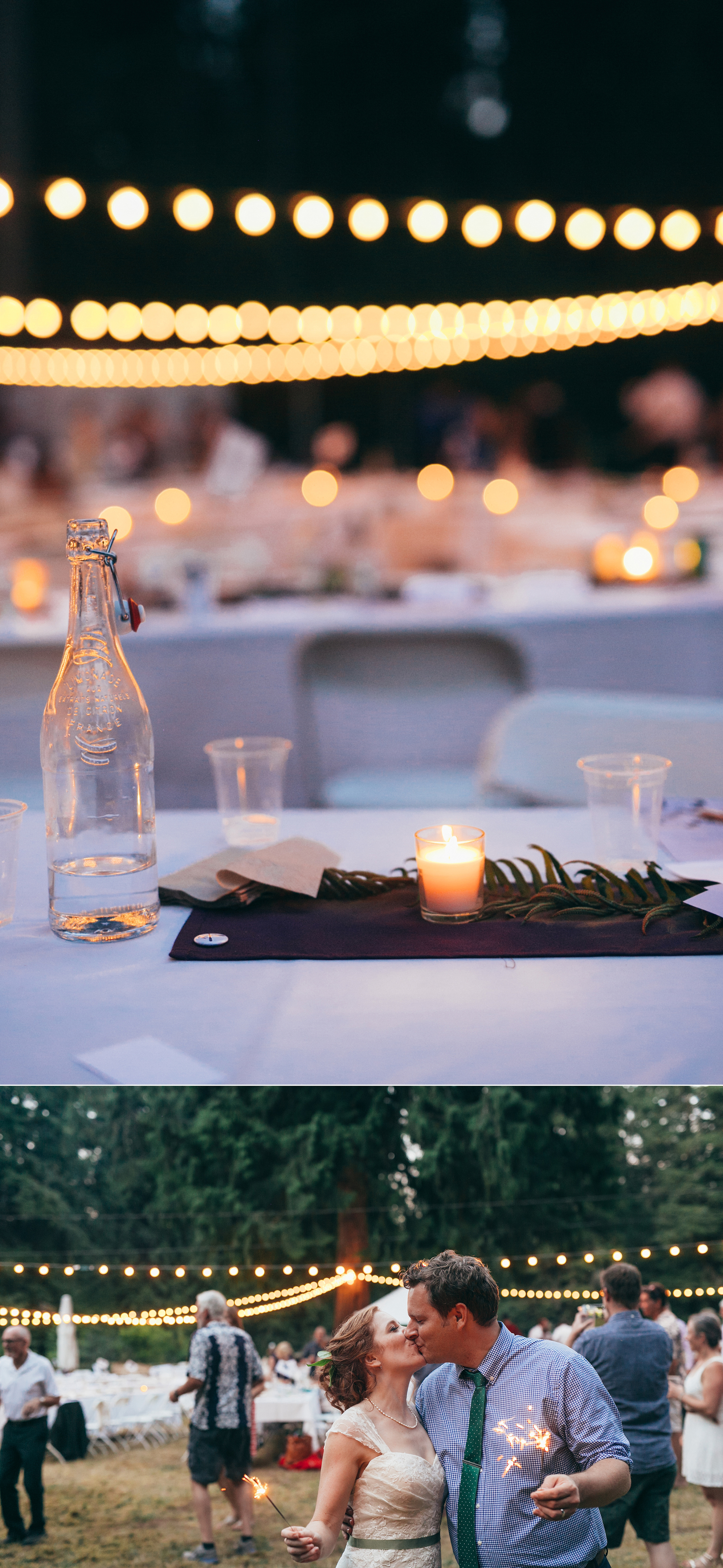 ashley vos photography seattle area wedding photographer_0721.jpg