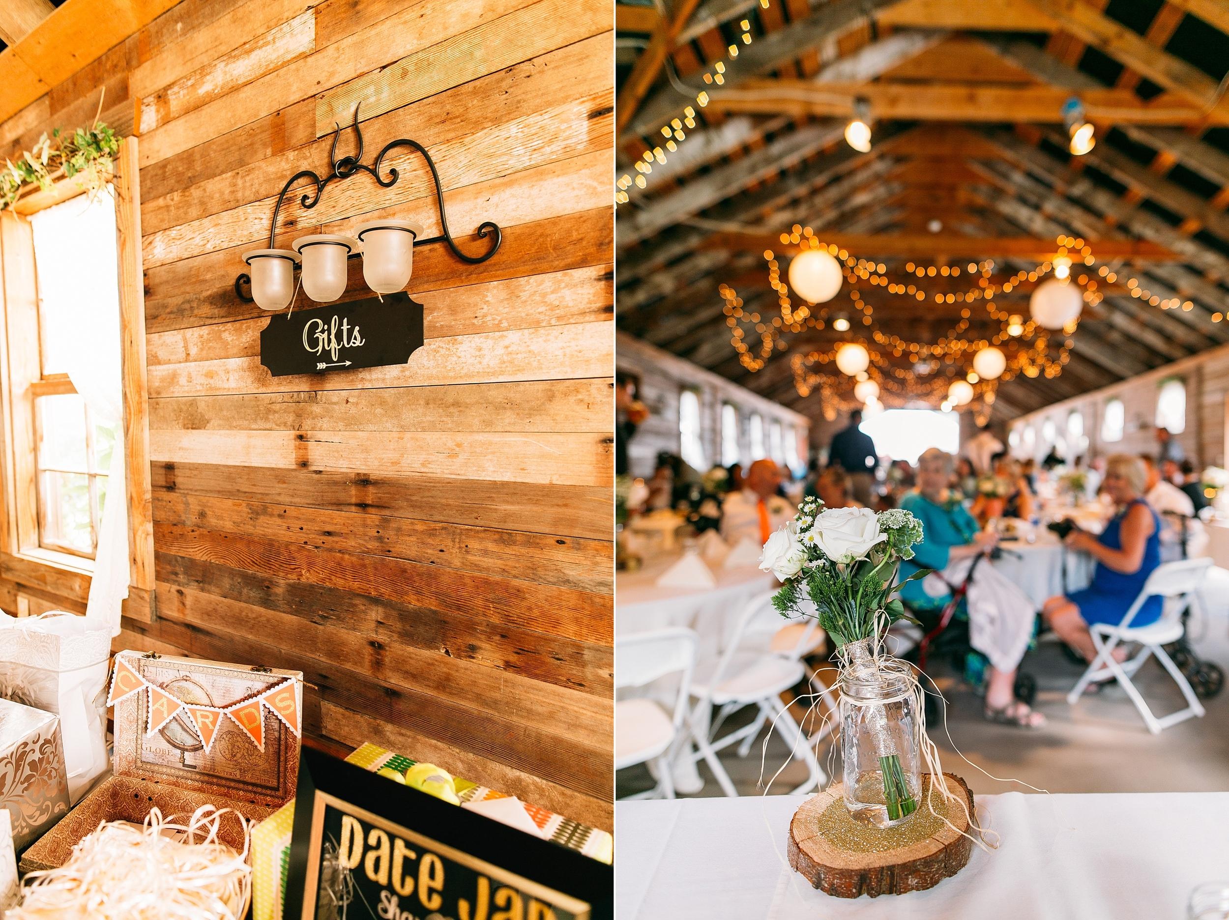 ashley vos photography seattle area wedding photographer_0739.jpg