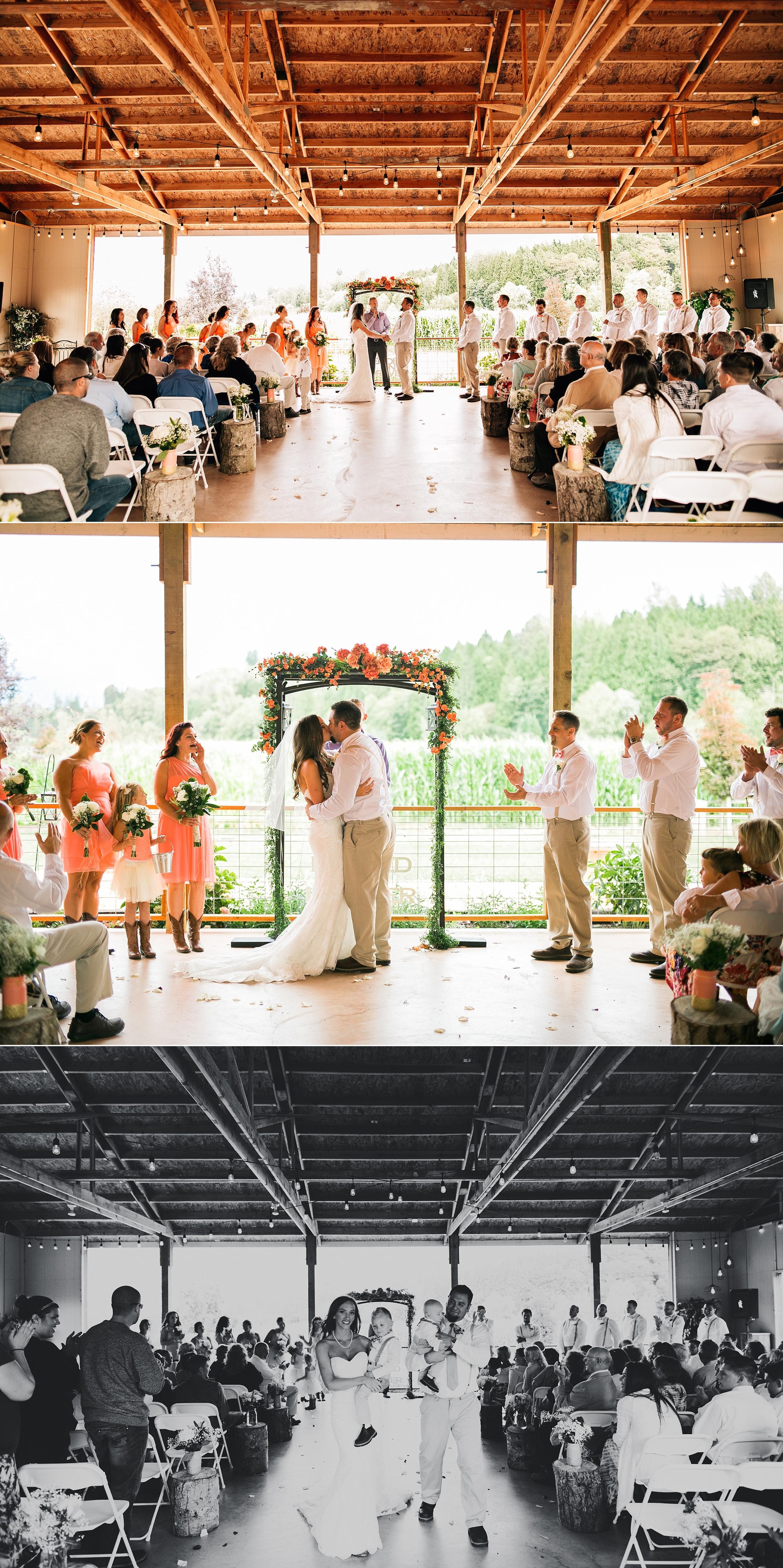 ashley vos photography seattle area wedding photographer_0738.jpg