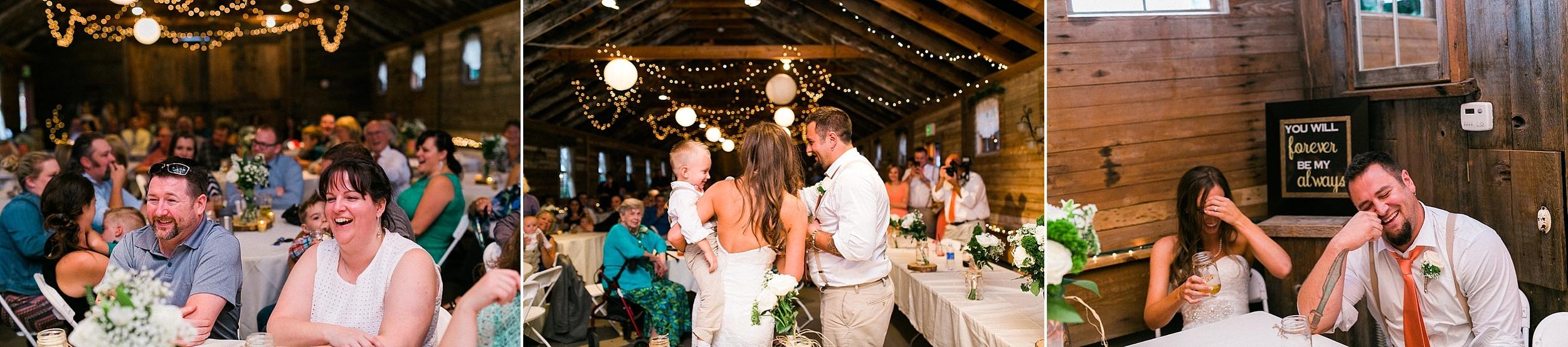 ashley vos photography seattle area wedding photographer_0741.jpg