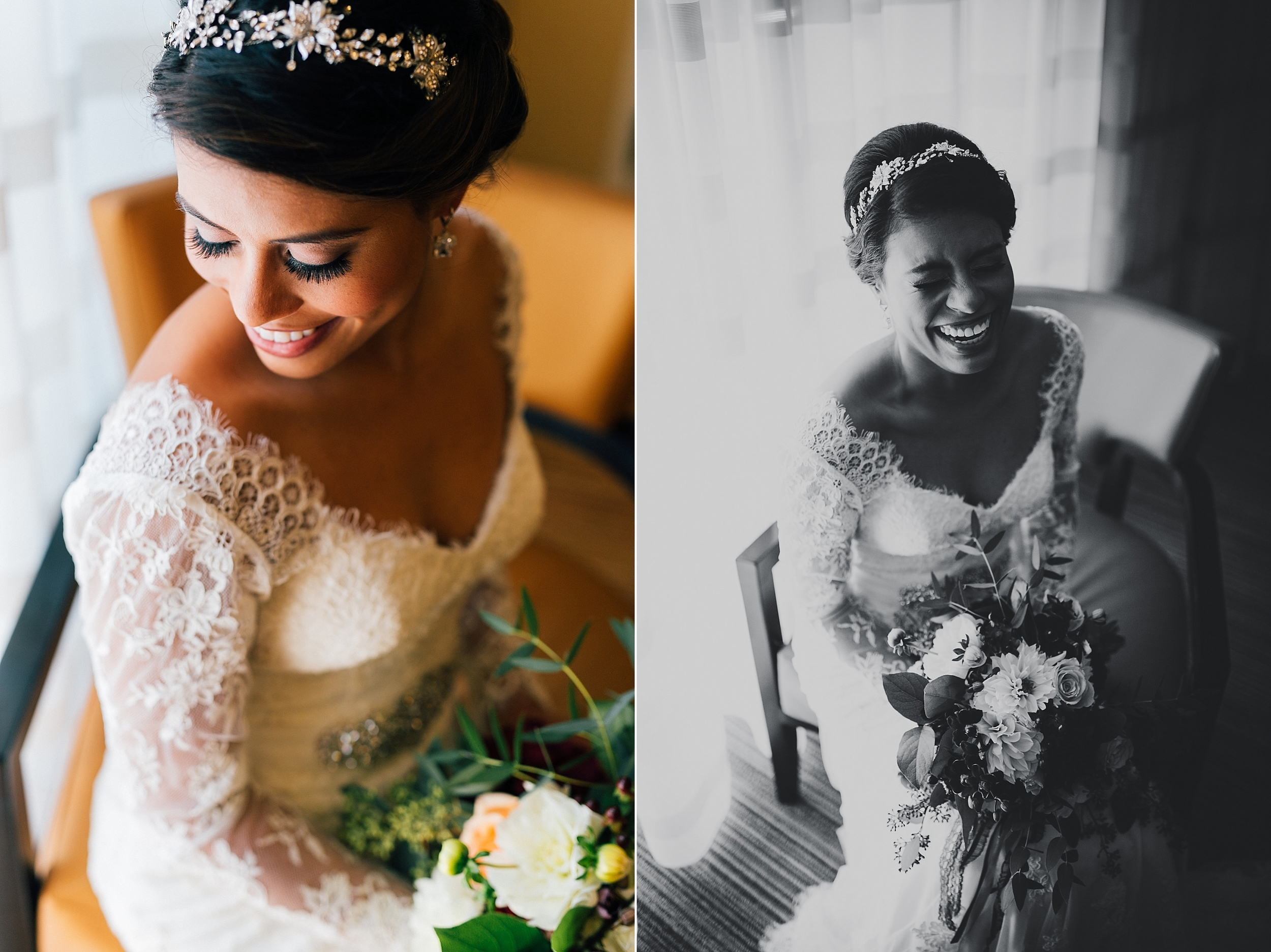 ashley vos photography seattle area wedding photographer_0798.jpg