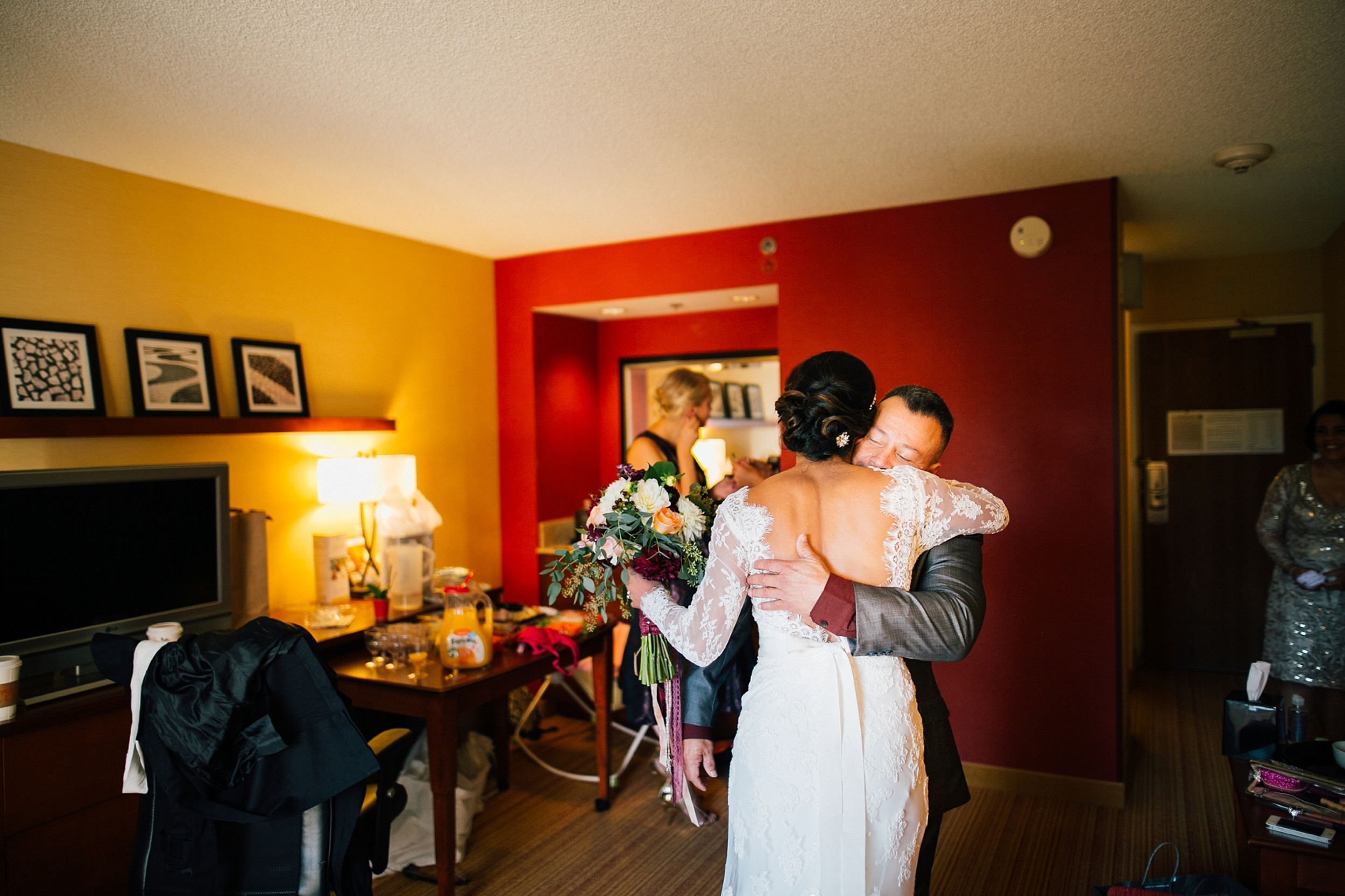 ashley vos photography seattle area wedding photographer_0797a.jpg