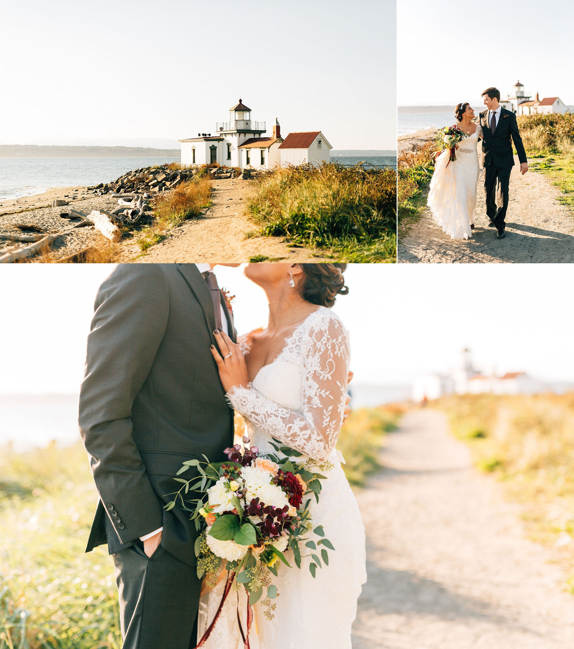 ashley vos photography seattle area wedding photographer_0807.jpg