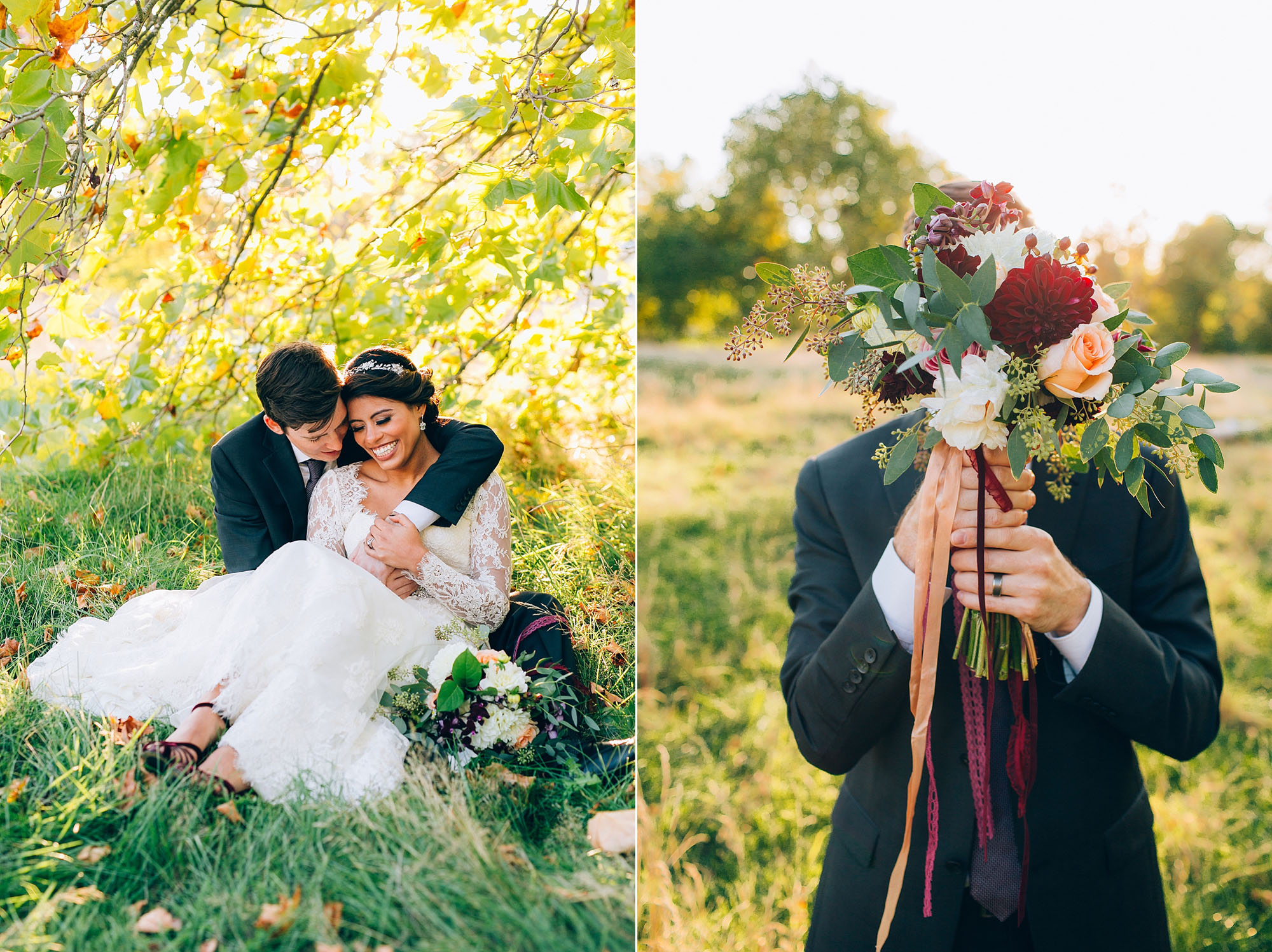 ashley vos photography seattle area wedding photographer_0812.jpg