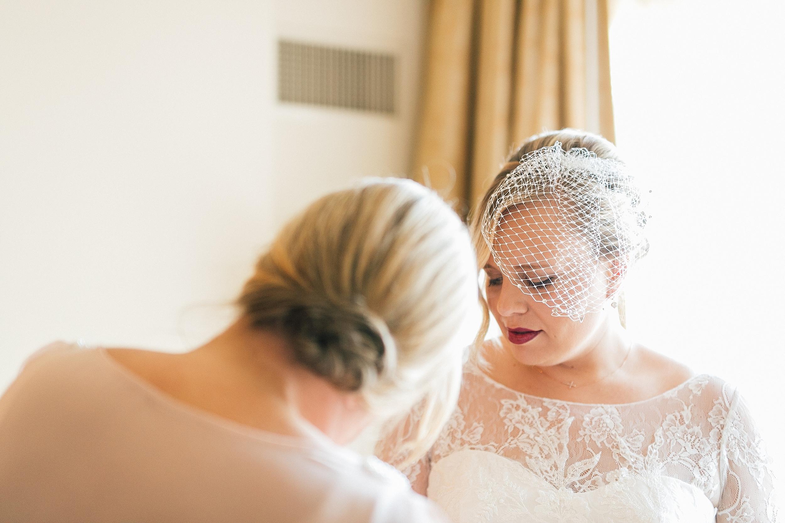ashley vos photography seattle area wedding photographer_0825.jpg