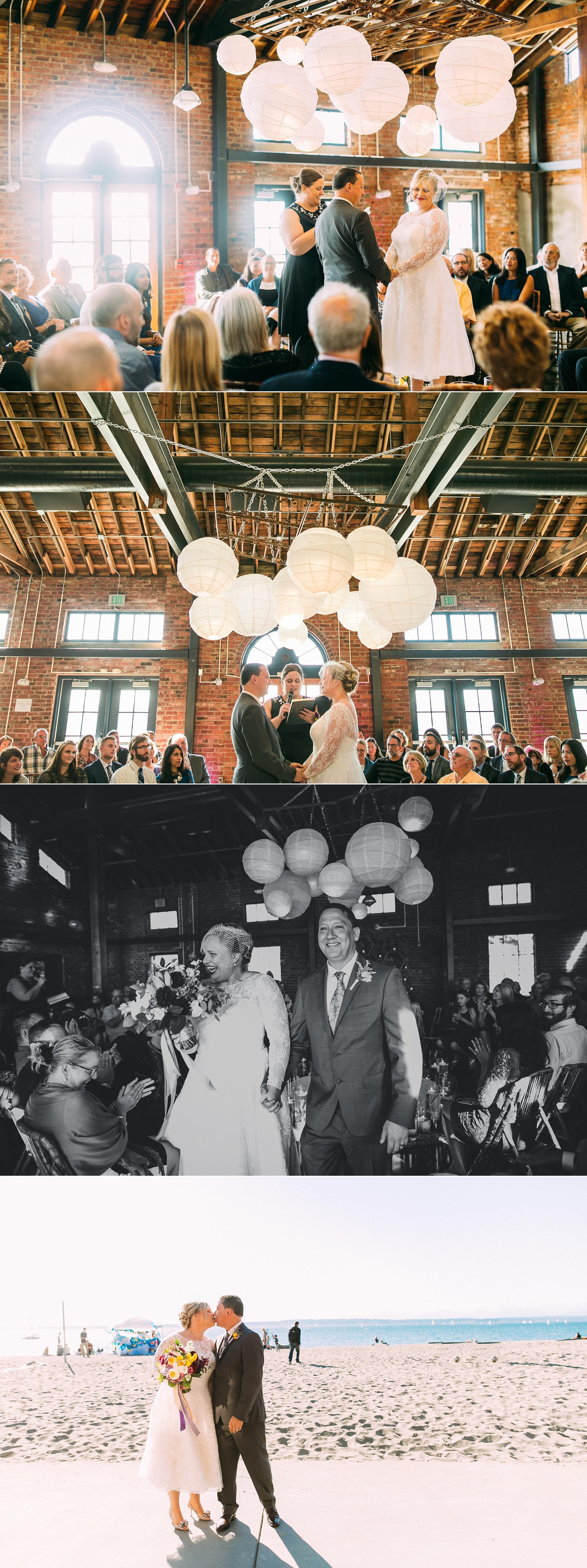 ashley vos photography seattle area wedding photographer_0832.jpg