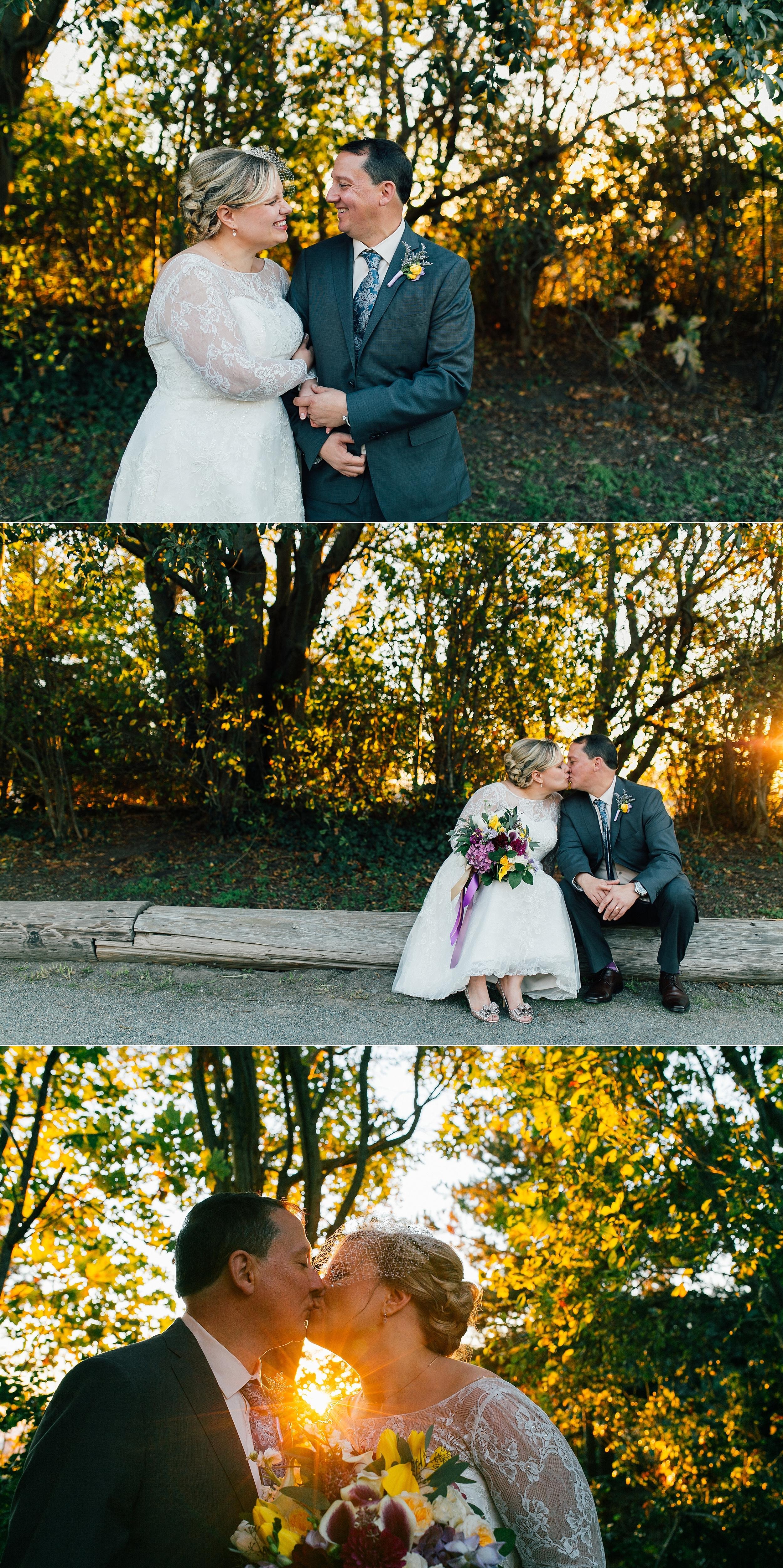 ashley vos photography seattle area wedding photographer_0837.jpg