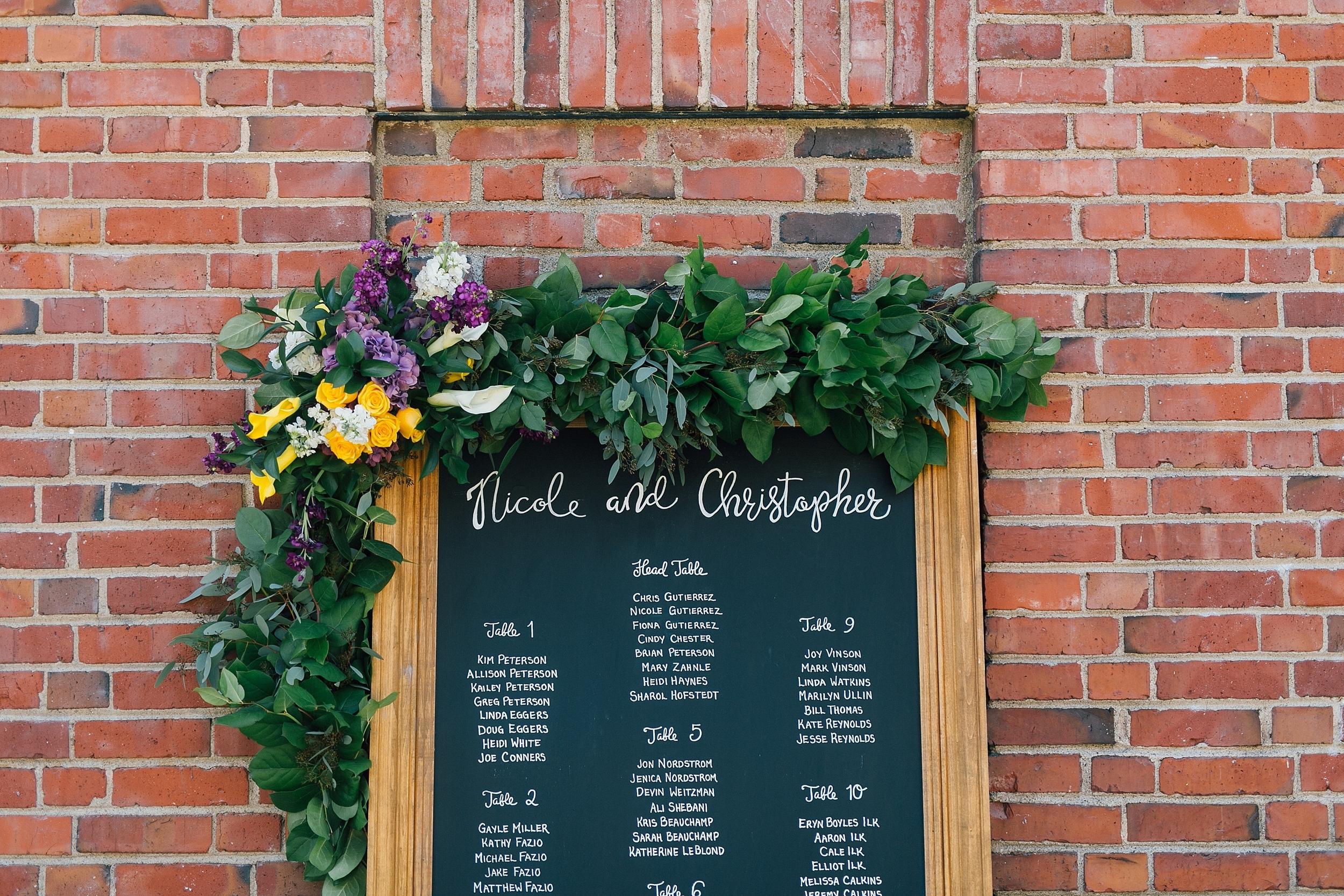 ashley vos photography seattle area wedding photographer_0842.jpg