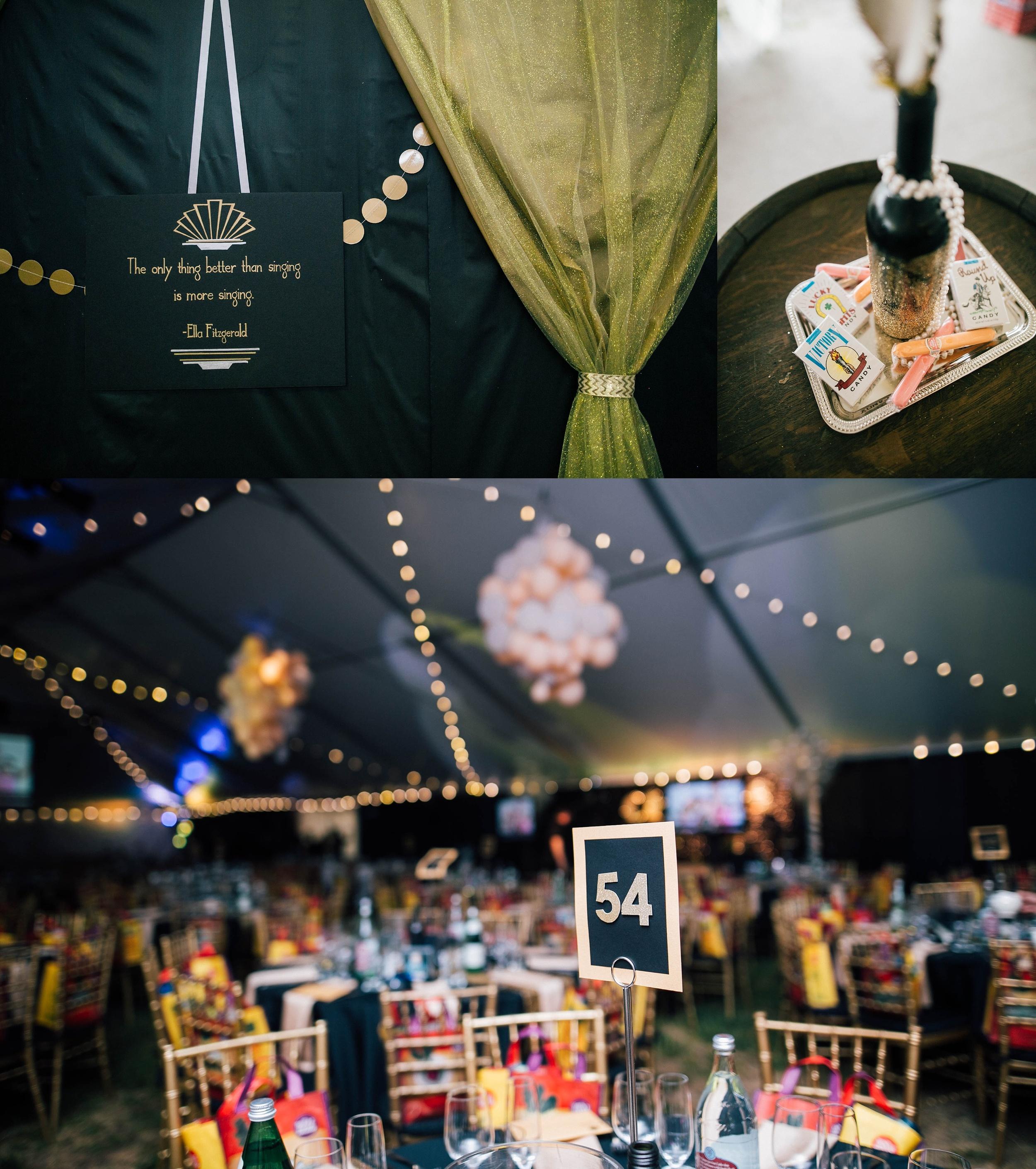 ashley_vos_seattle_wedding_photographer_0018.jpg