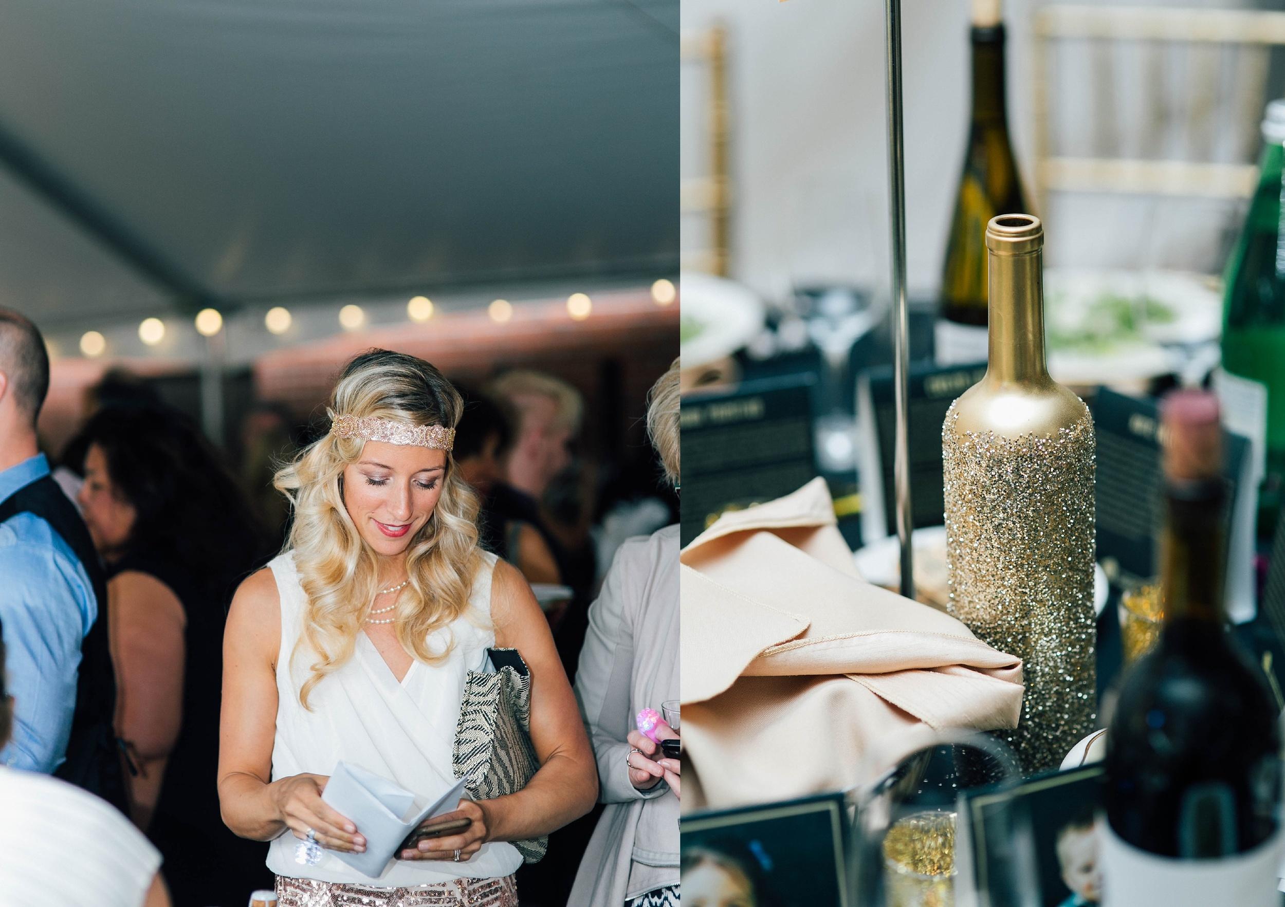 ashley_vos_seattle_wedding_photographer_0026.jpg