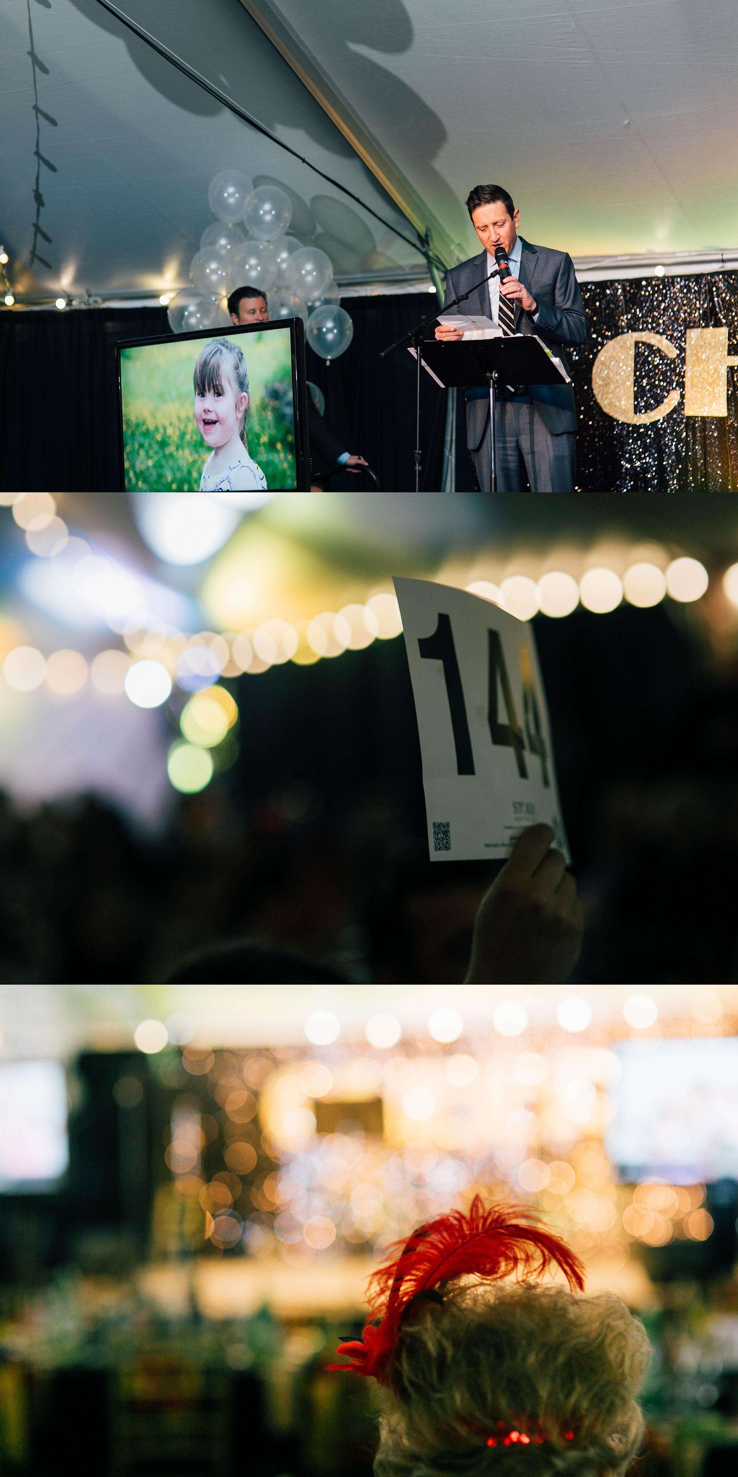 ashley_vos_seattle_wedding_photographer_0032.jpg