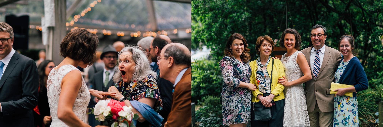 ashley_vos_seattle_wedding_photographer_0051.jpg
