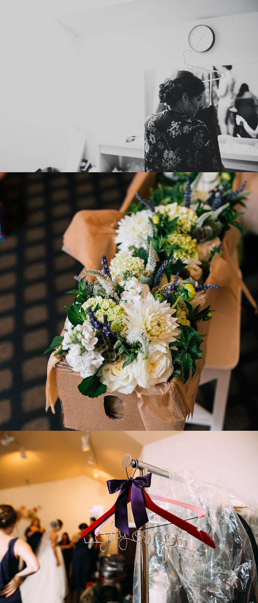 ashley_vos_seattle_wedding_photographer_0084.jpg